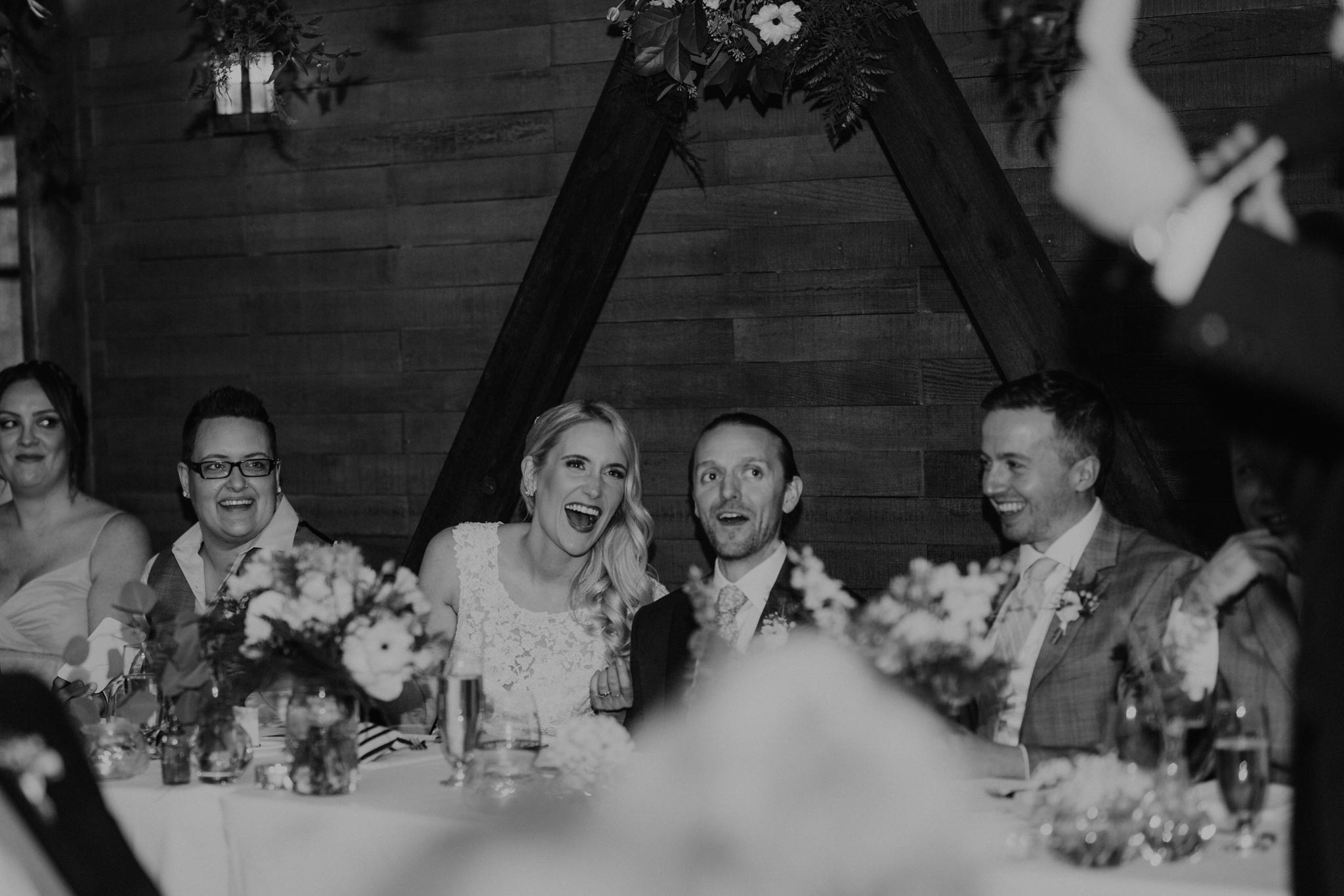 Nicolette and Matthew Wedding-102.jpg