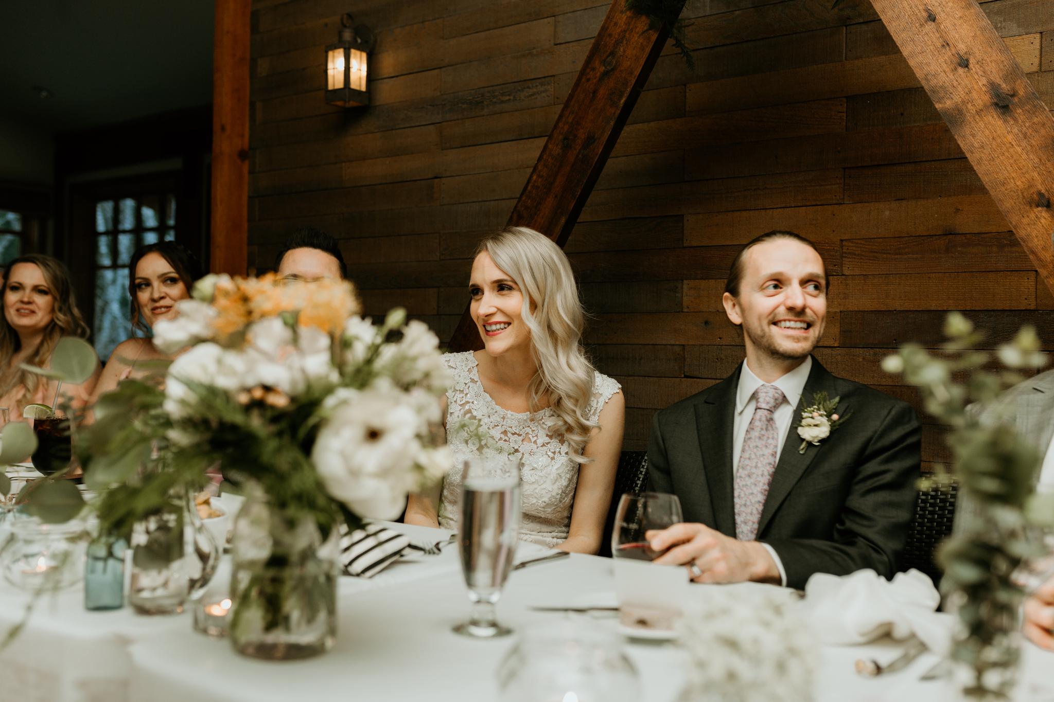 Nicolette and Matthew Wedding-105.jpg