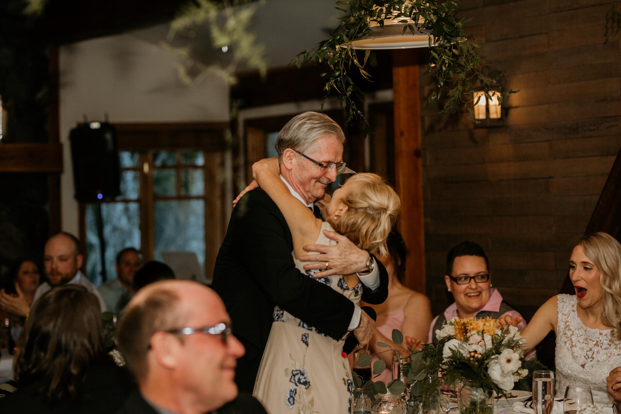 Nicolette and Matthew Wedding-110.jpg
