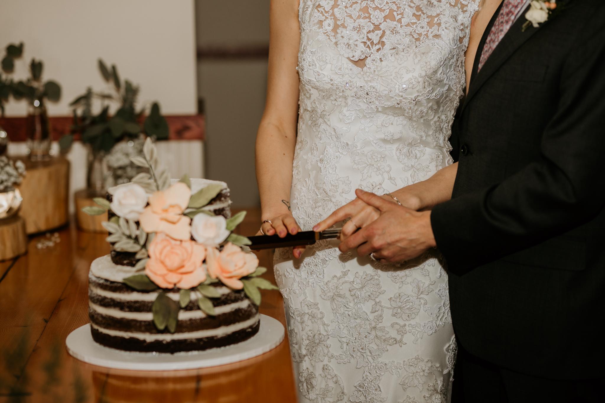 Nicolette and Matthew Wedding-112.jpg