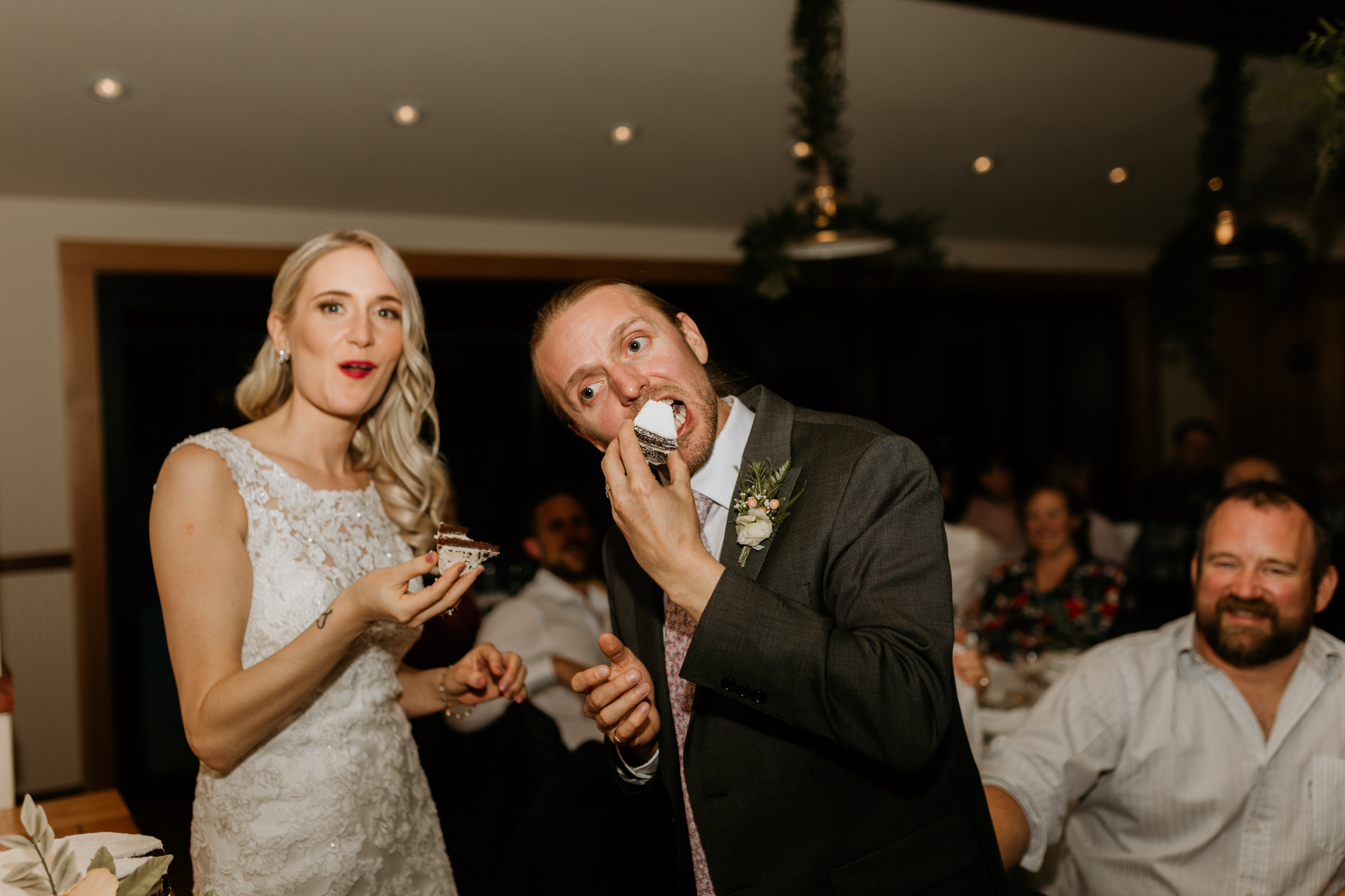 Nicolette and Matthew Wedding-115.jpg