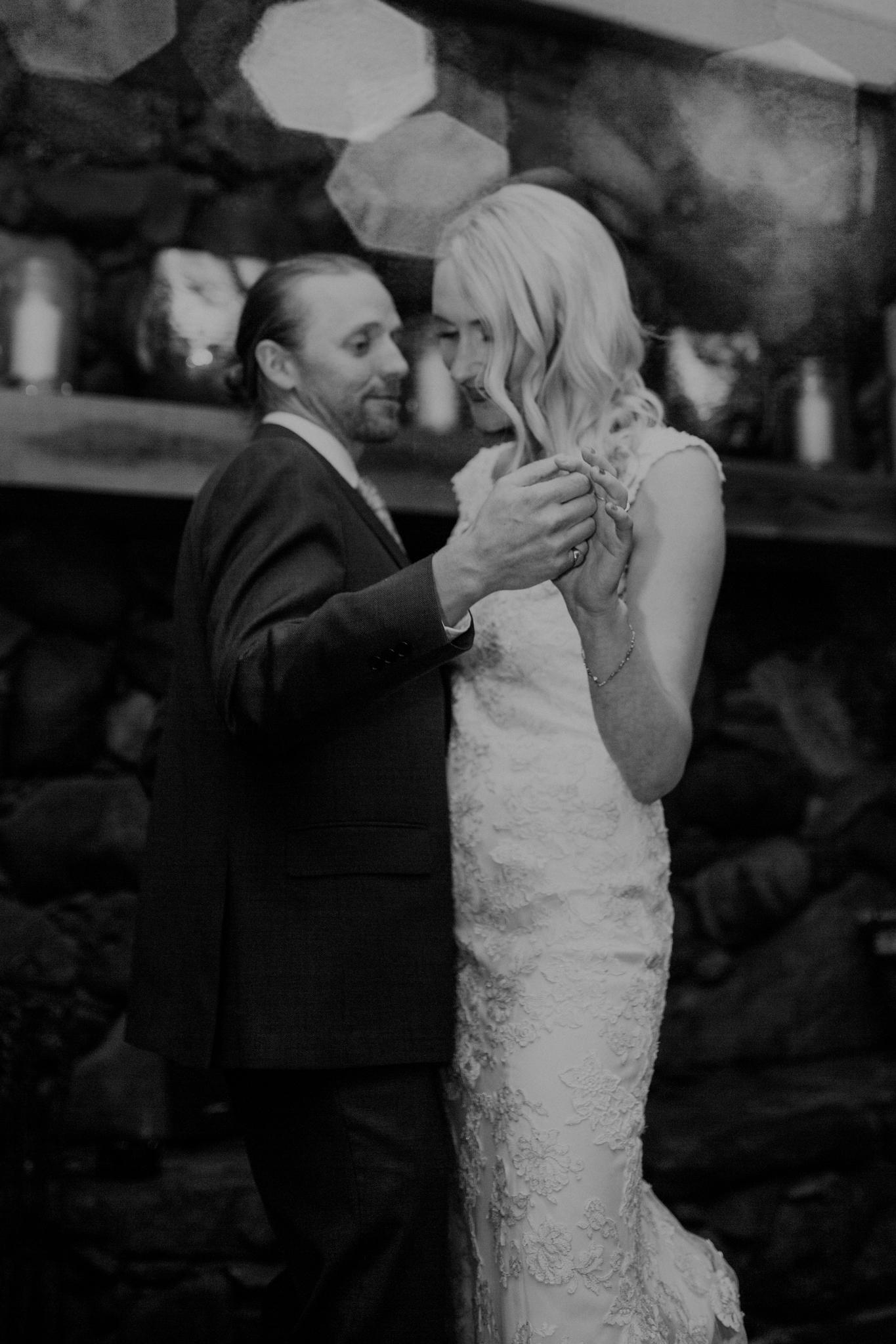 Nicolette and Matthew Wedding-117.jpg