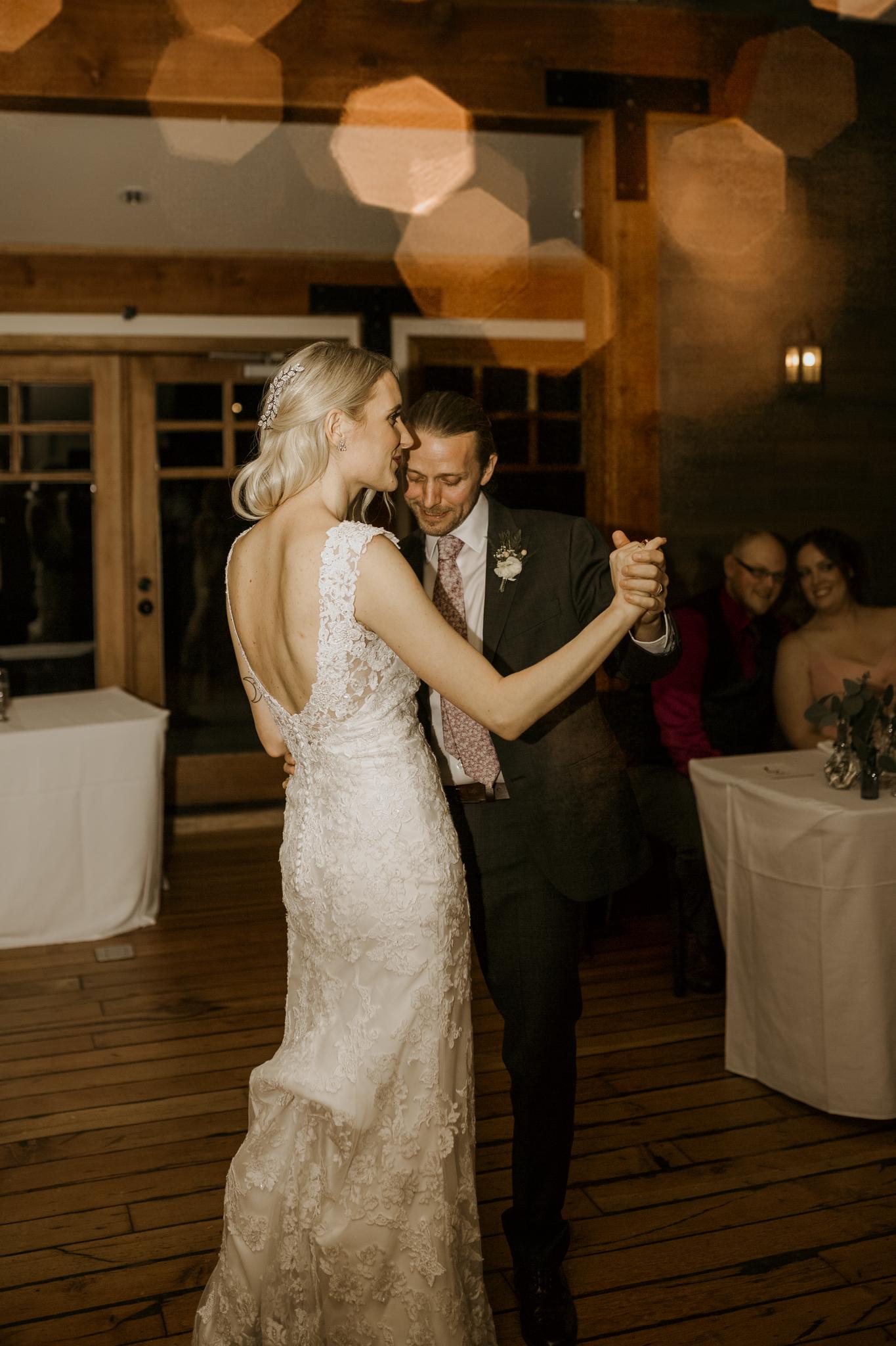 Nicolette and Matthew Wedding-118.jpg