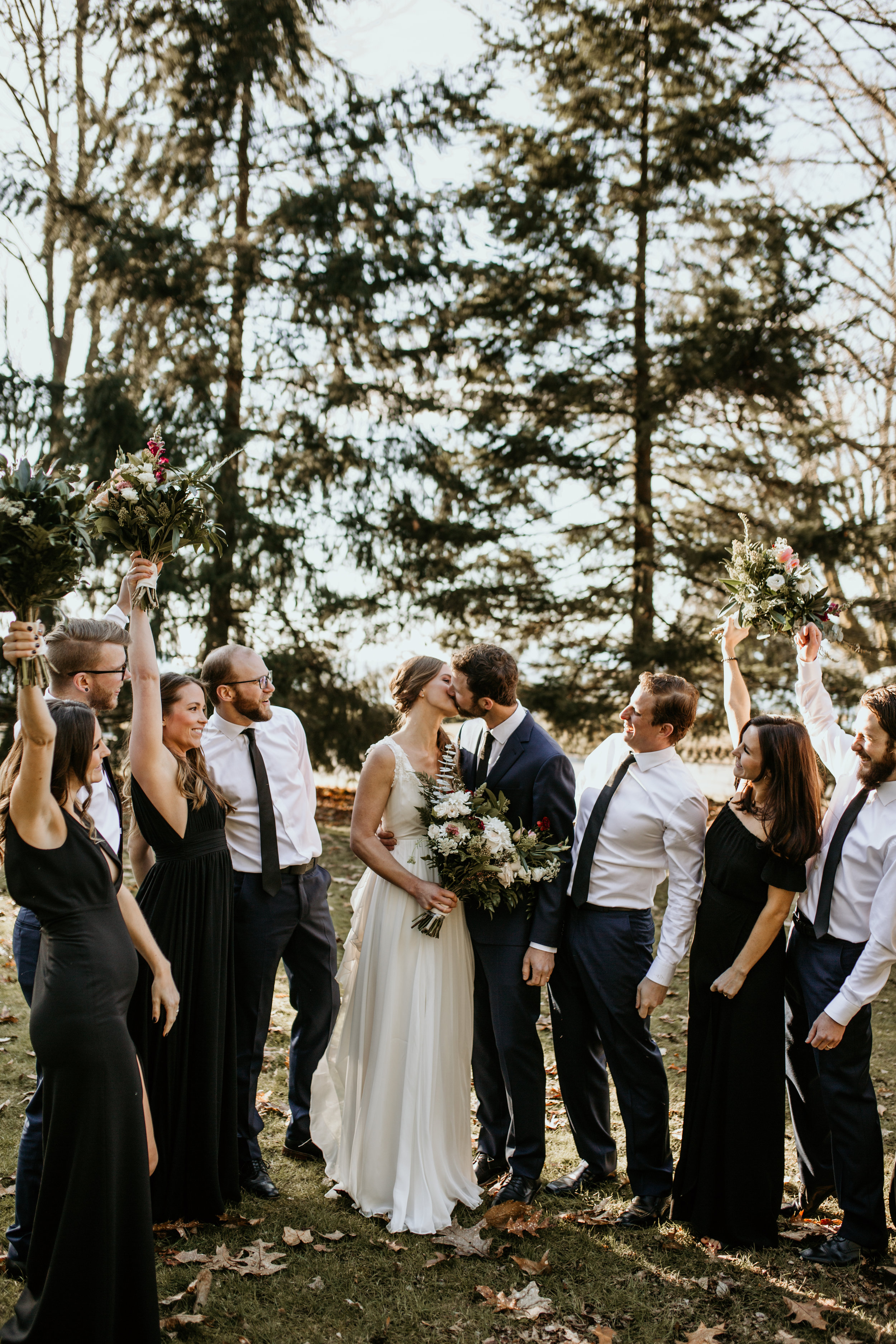 Bridal Party and B+G Portraits-33.jpg