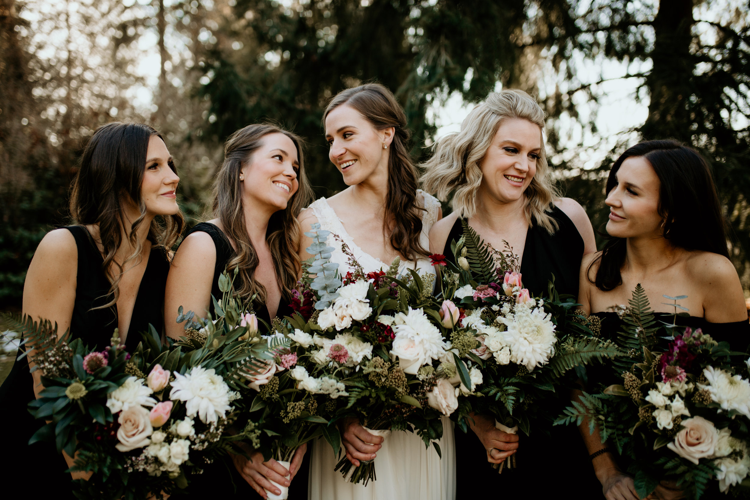 Bridal Party and B+G Portraits-44.jpg