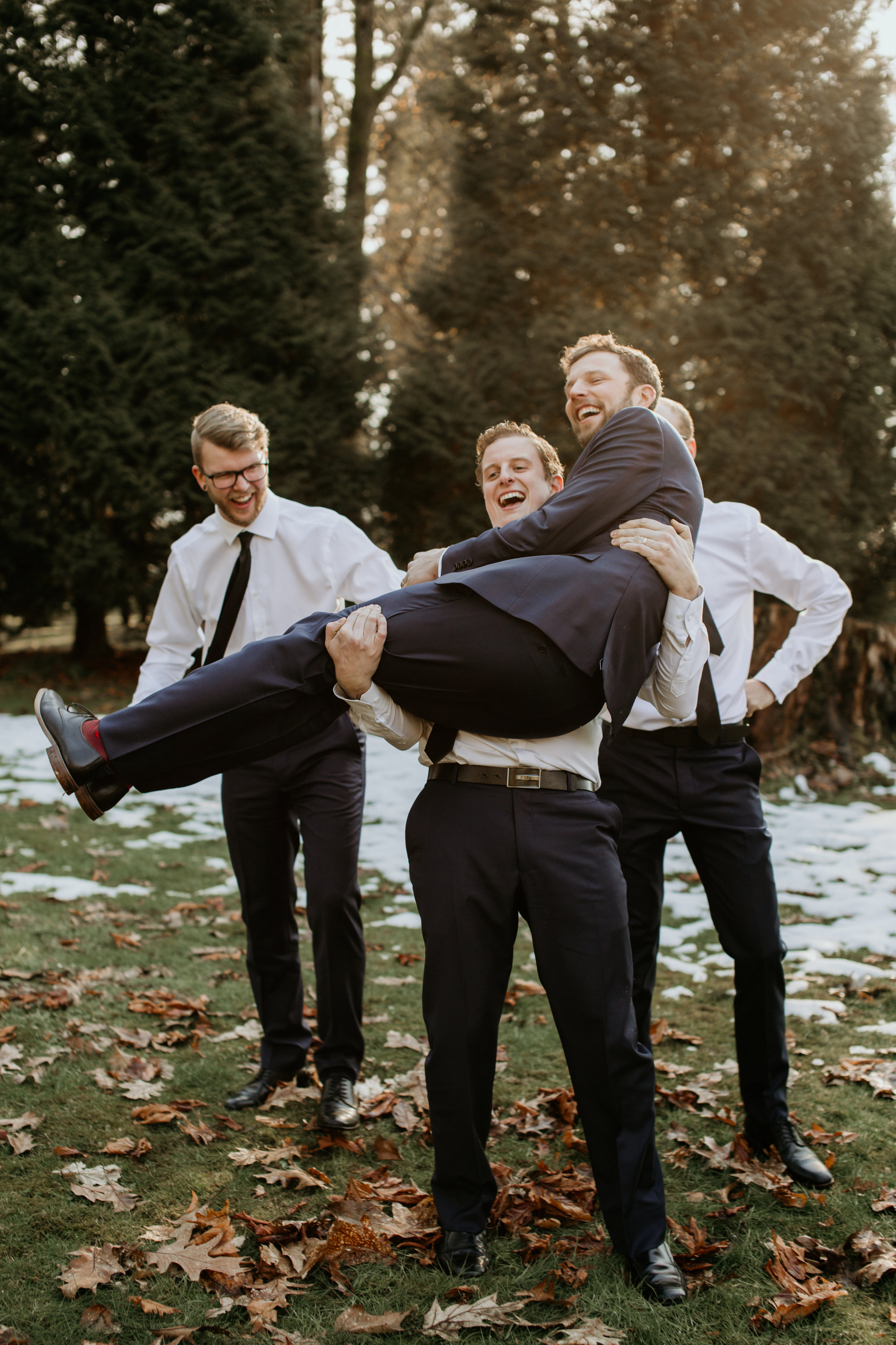 Bridal Party and B+G Portraits-104.jpg