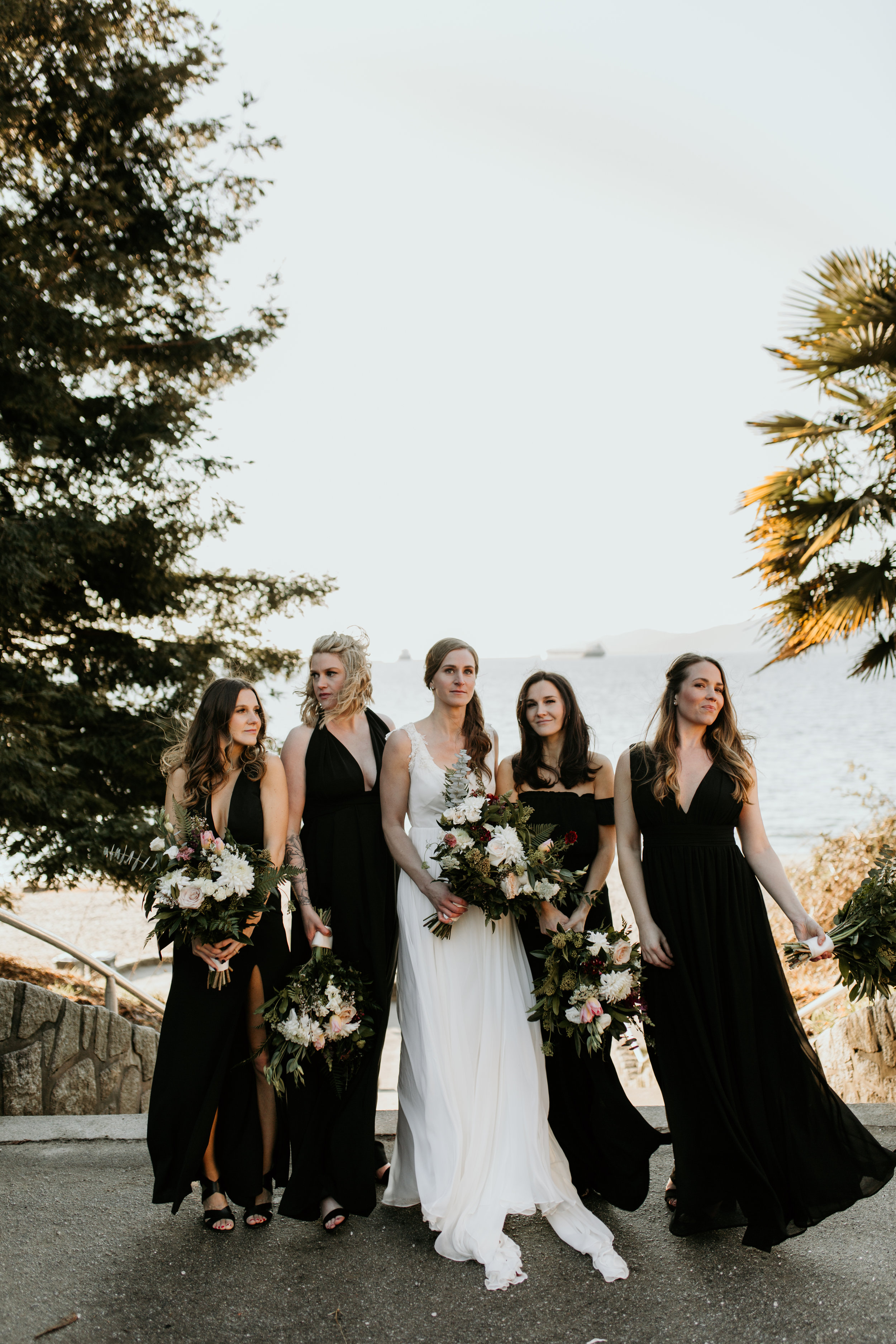 Bridal Party and B+G Portraits-282.jpg