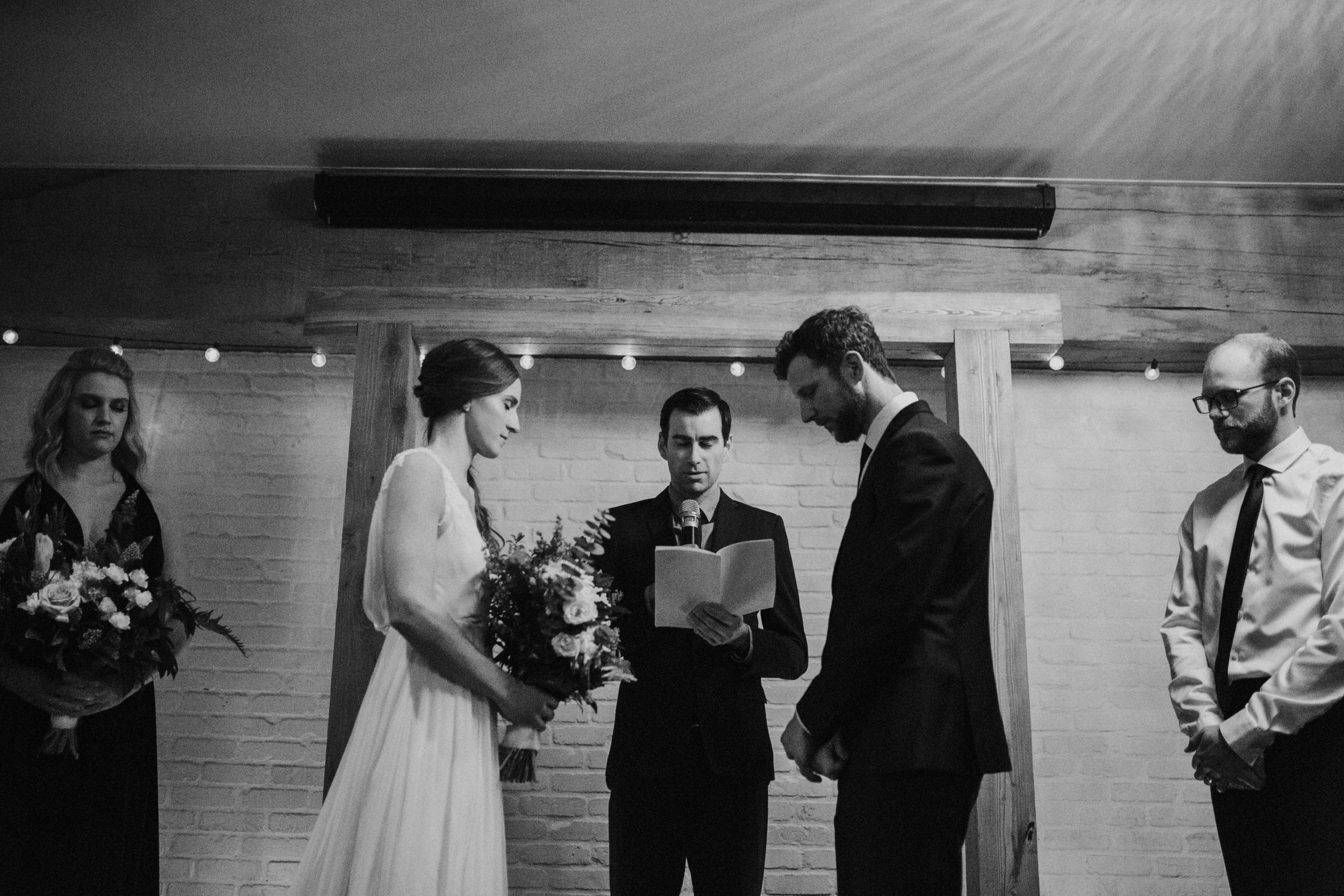 Ceremony and Cocktail Hour-108.jpg