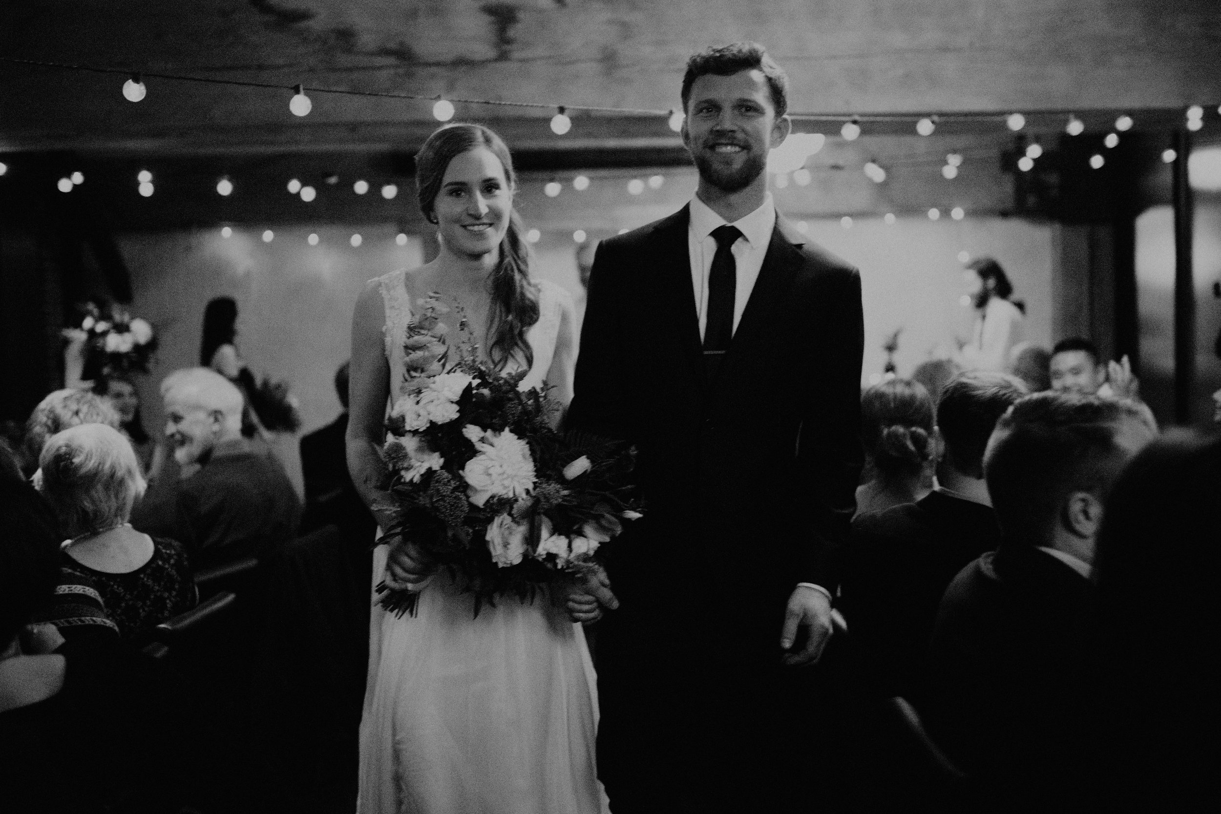 Ceremony and Cocktail Hour-187.jpg