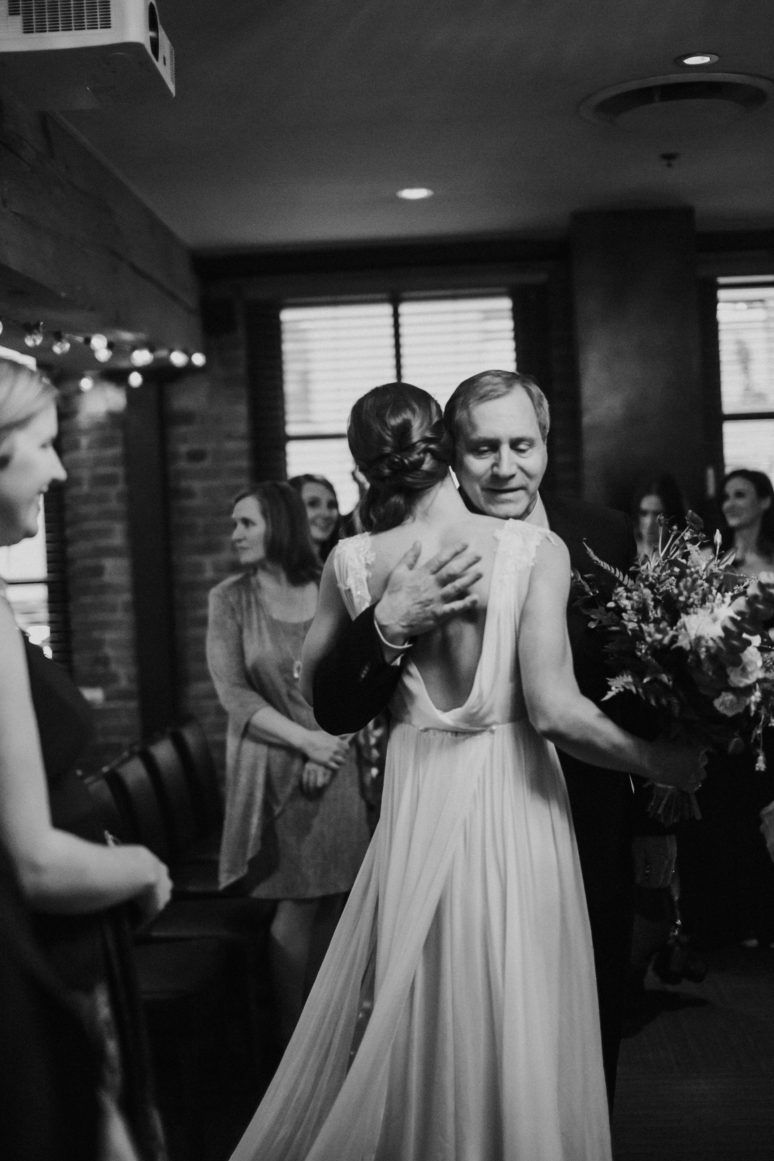 Ceremony and Cocktail Hour-91.jpg