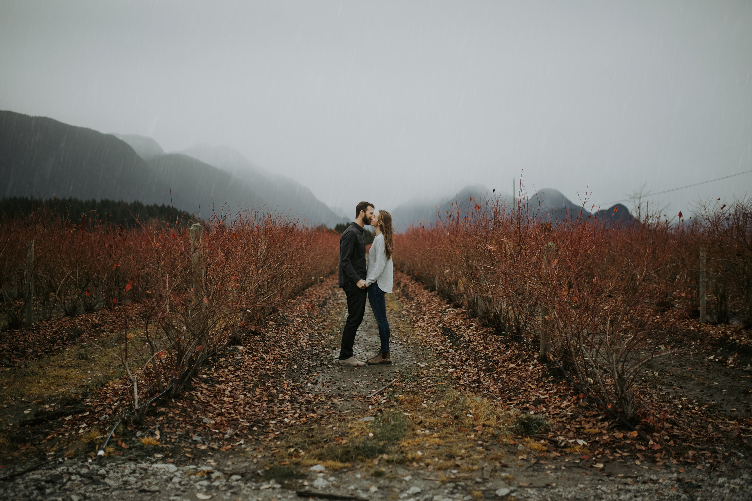 Aron and Amy Engagement-125.jpg