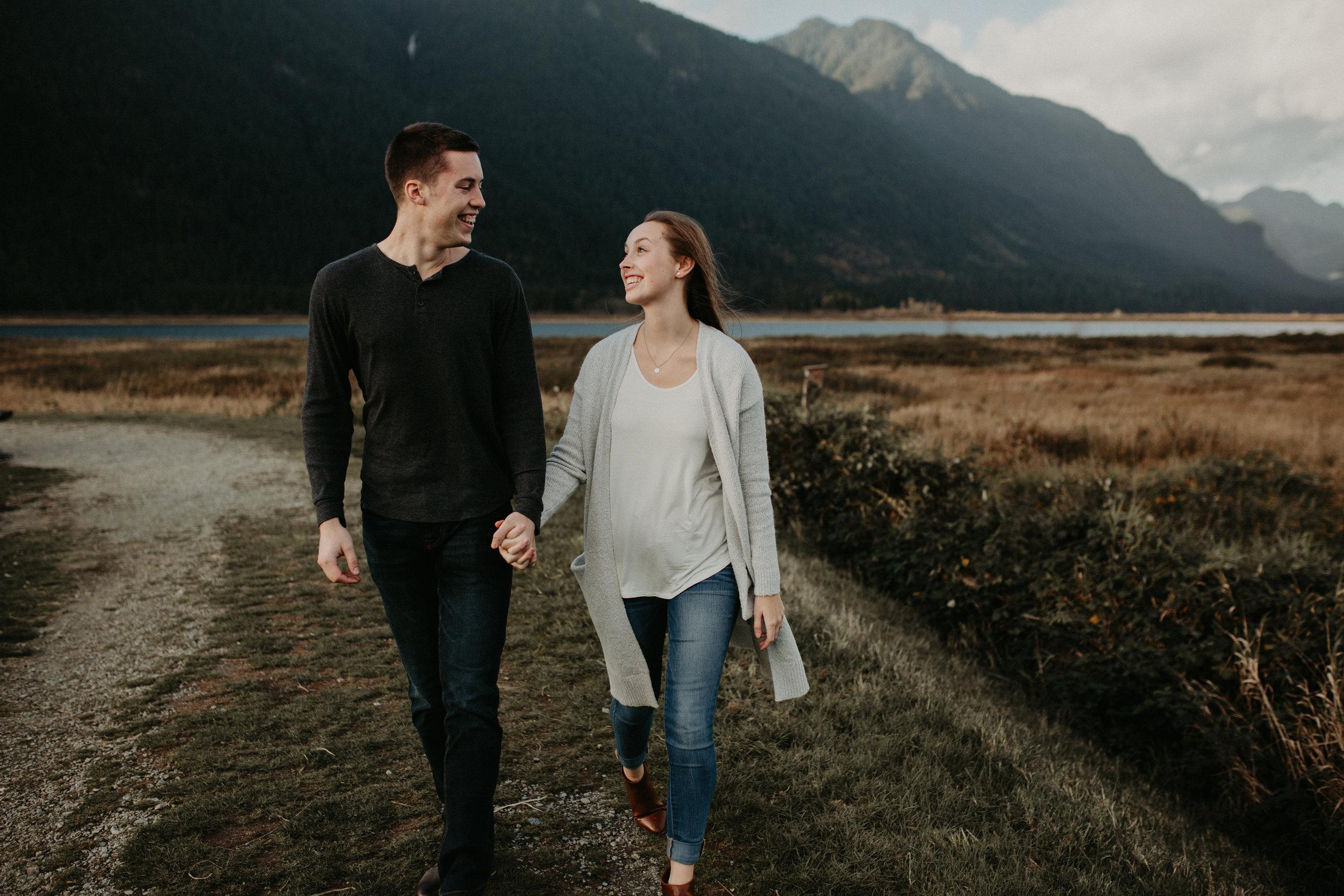 Mikaela and Ian Engagement-43.jpg