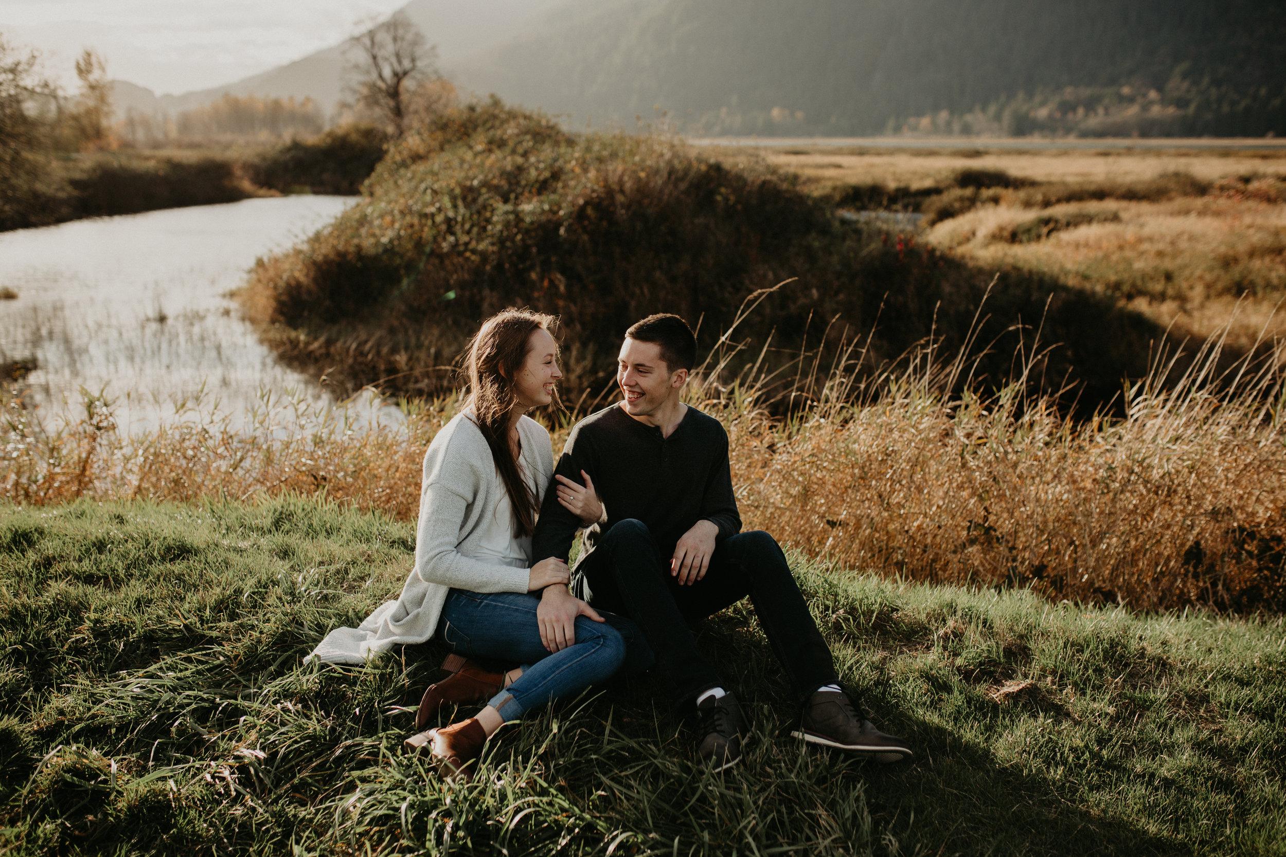 Mikaela and Ian Engagement-6.jpg