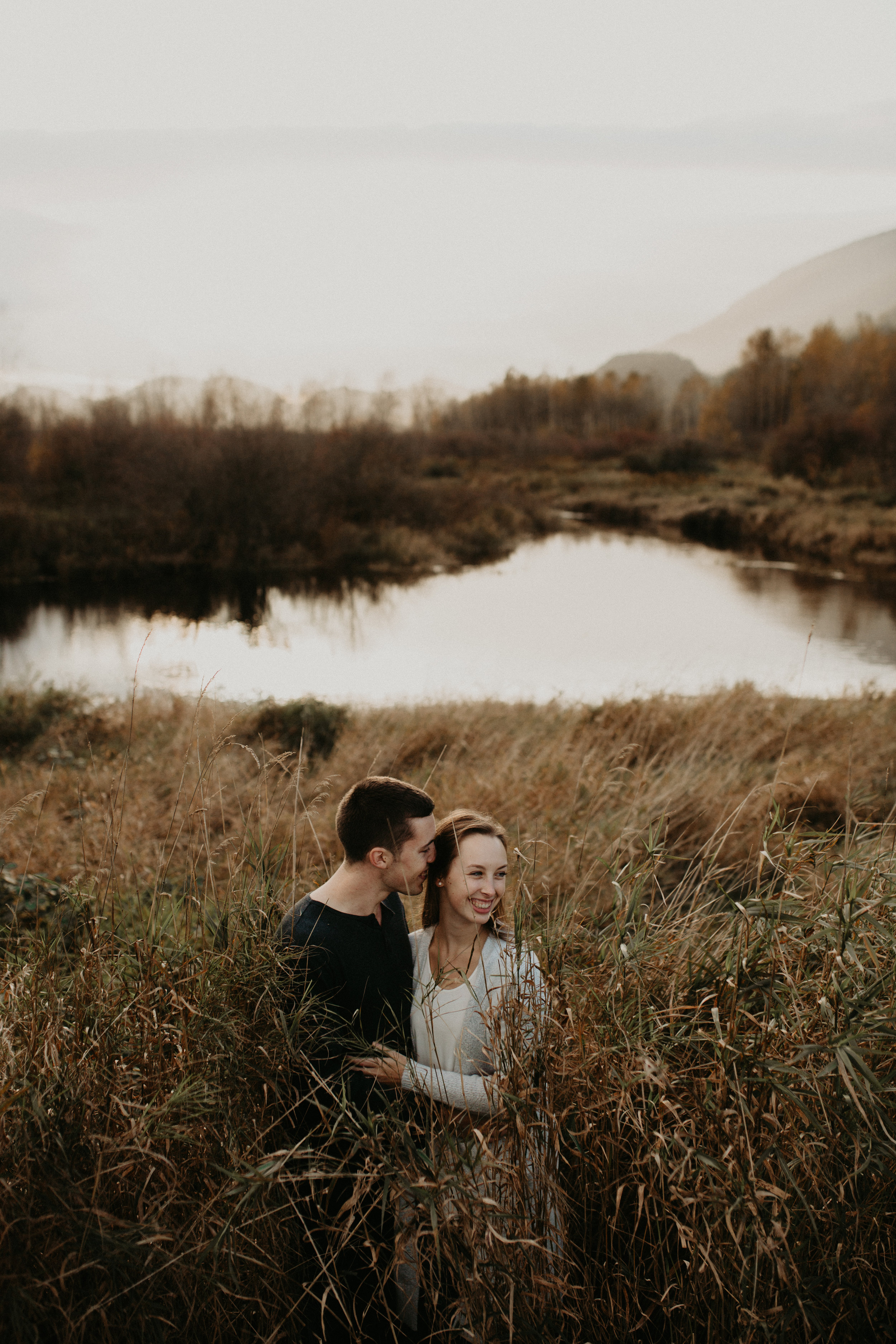 Mikaela and Ian Engagement-63.jpg