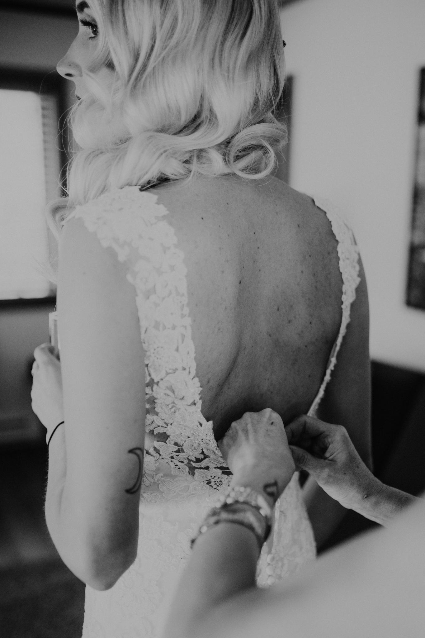 Nicolette and Matthew Wedding-20 - Copy.jpg