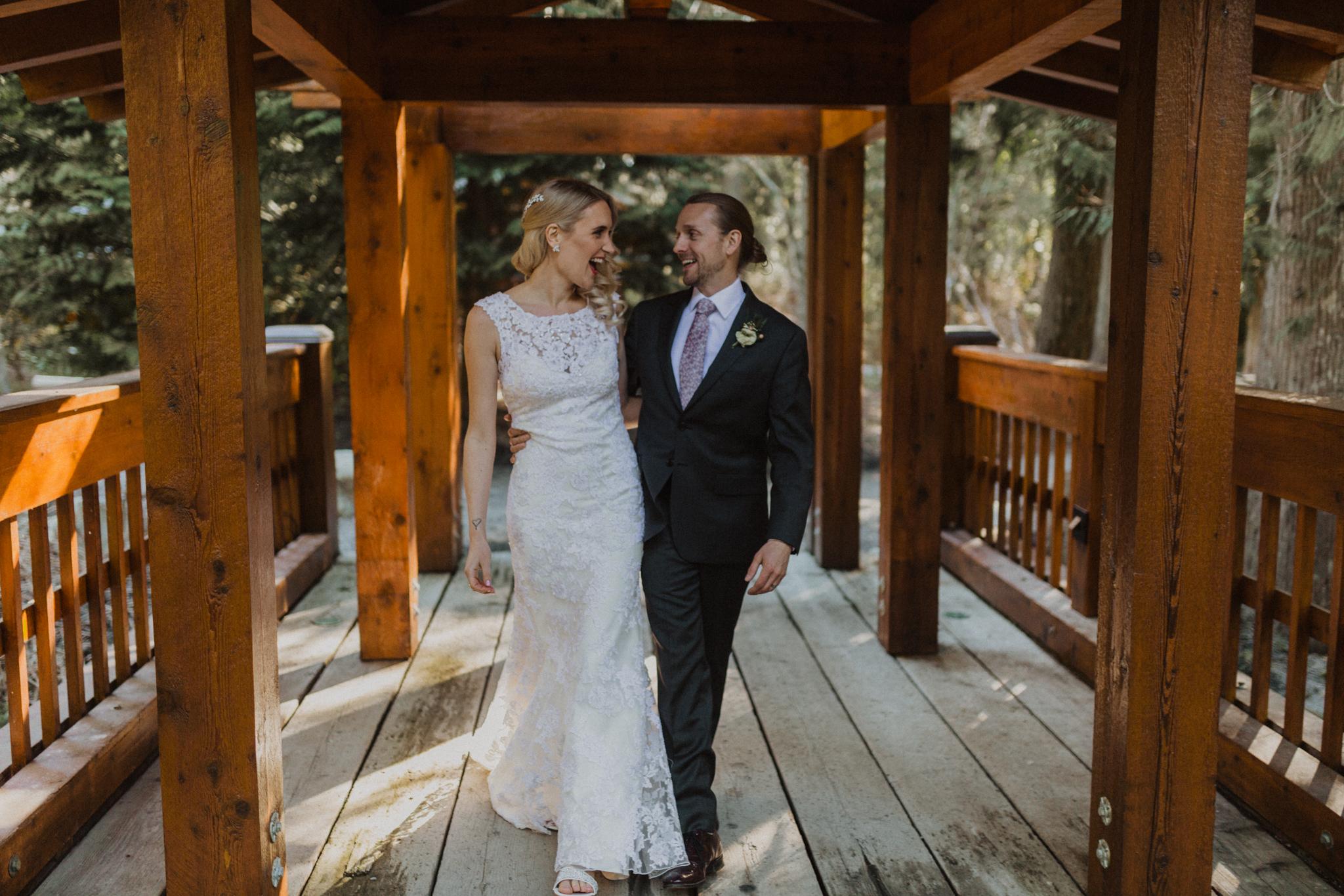 Nicolette and Matthew Wedding-86 - Copy.jpg