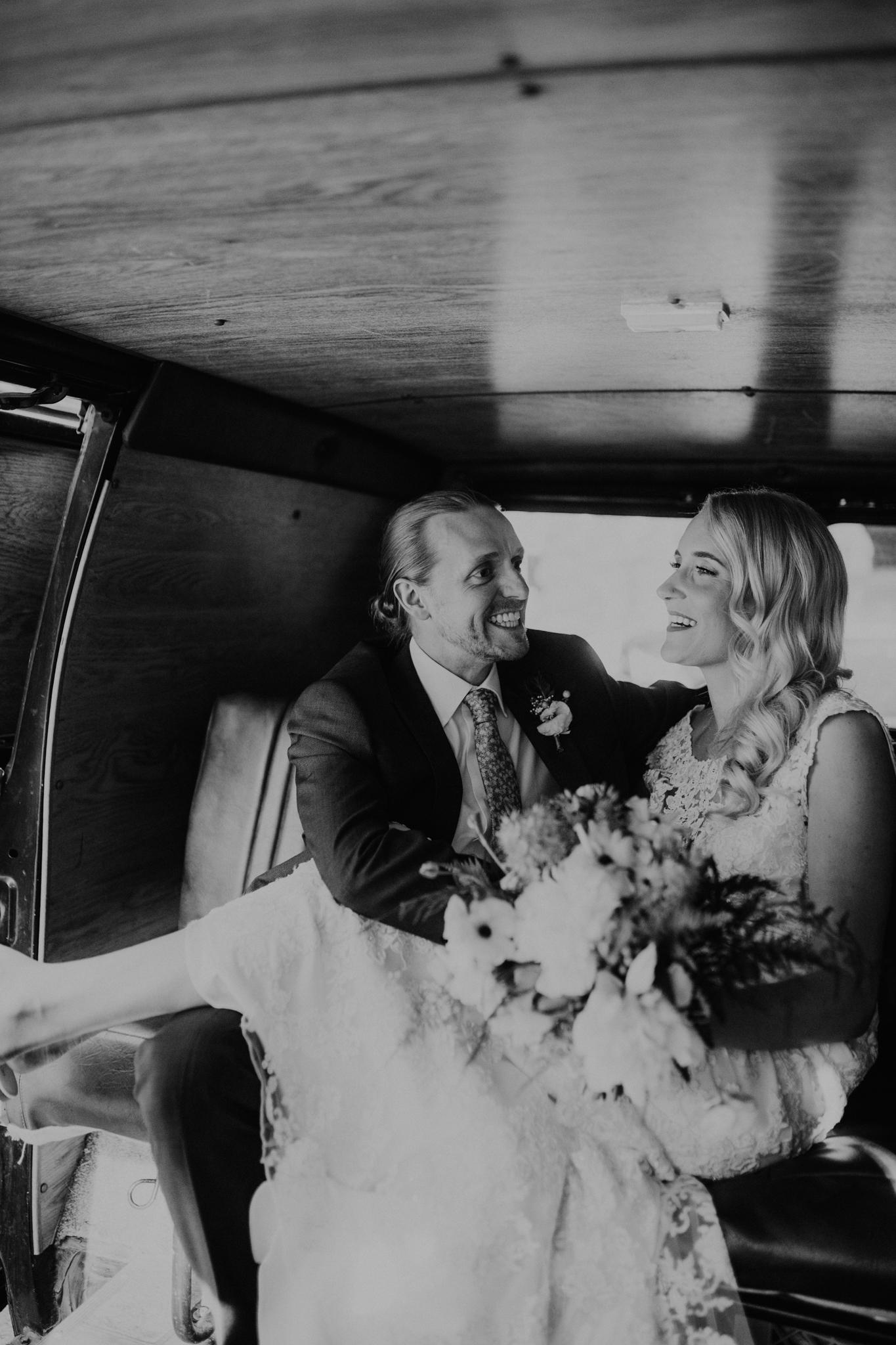 Nicolette and Matthew Wedding-91.jpg