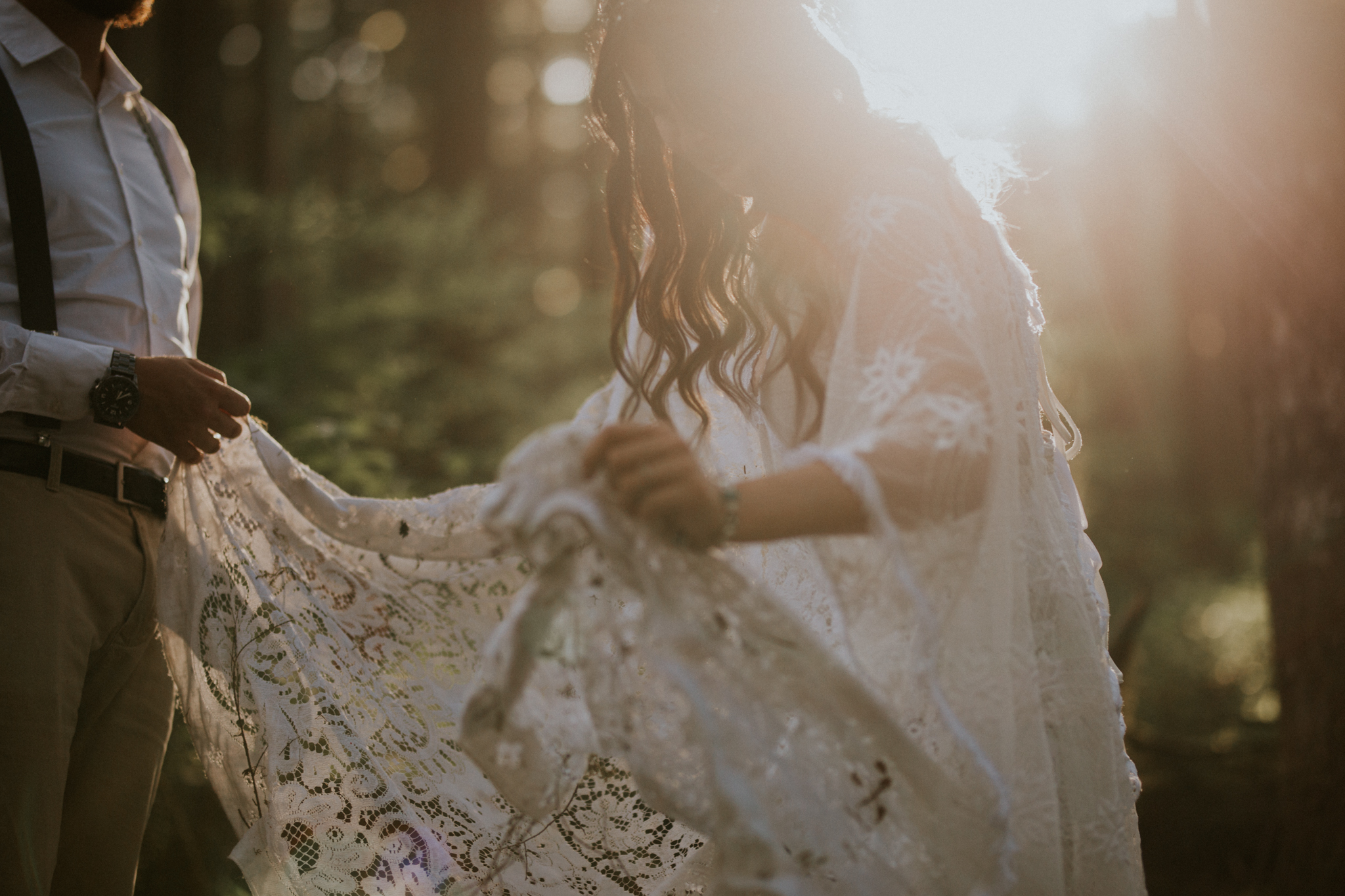 Collin and Chelsea - Styled Shoot-11.jpg