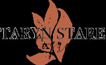 Taryn_Stare_Logo_Final2.png