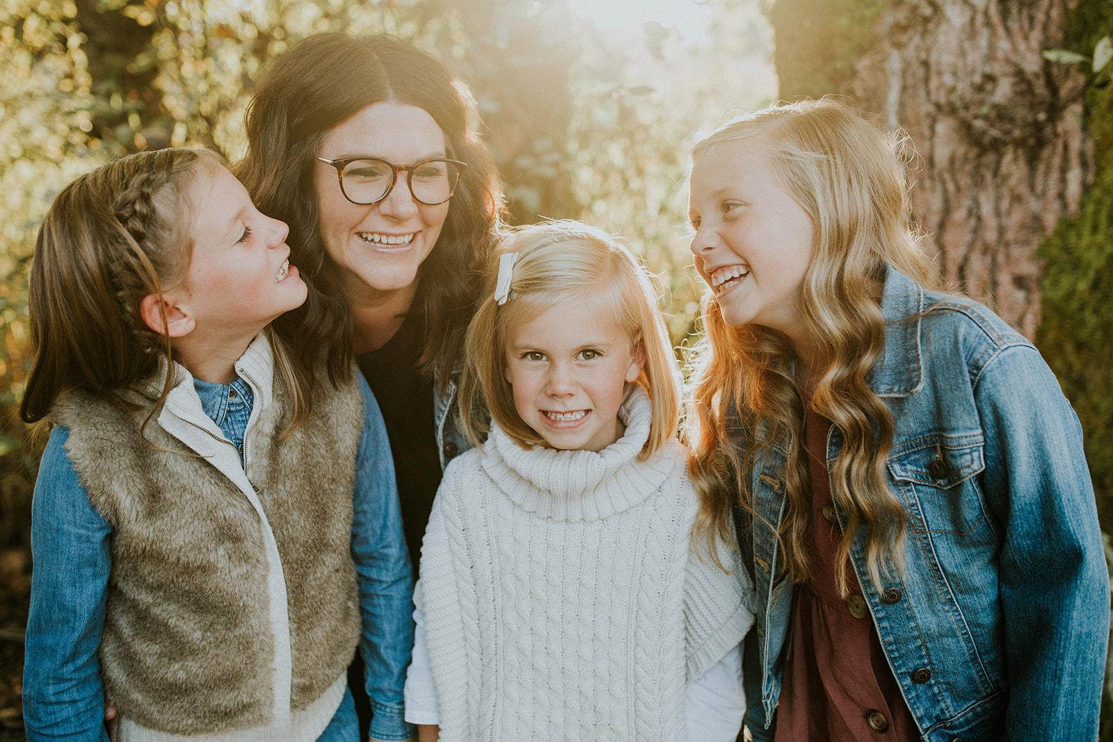 Krause Family-17_websize.jpg