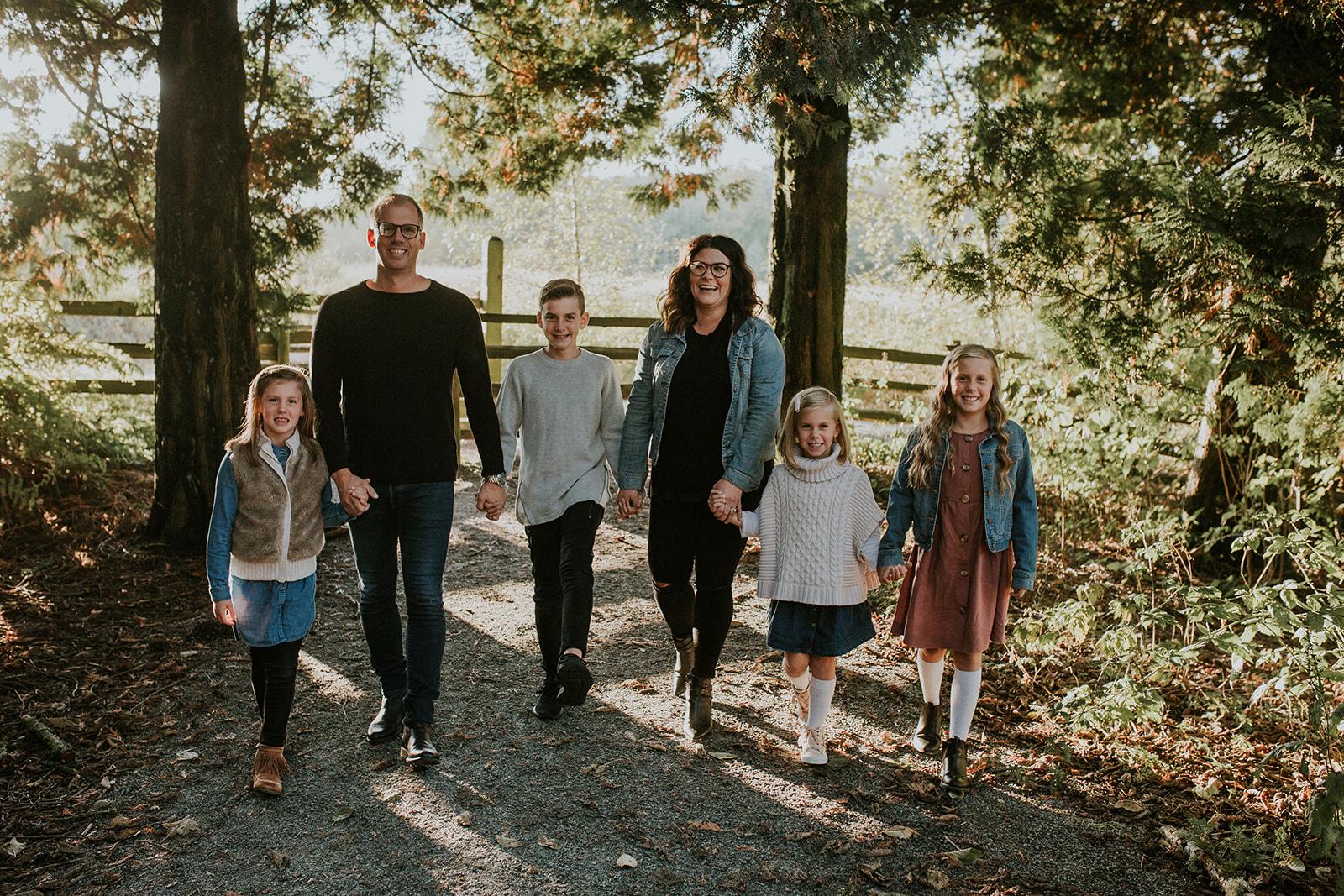 Krause Family-1_websize.jpg