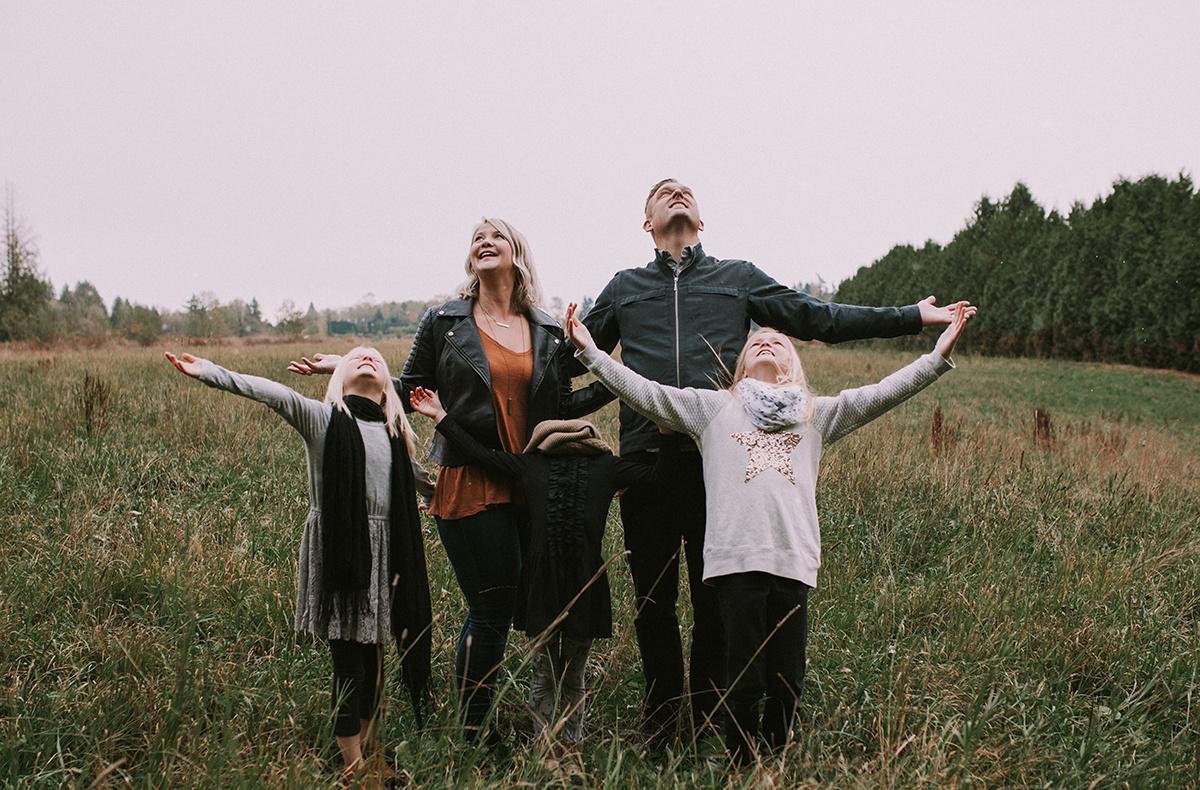 Stare Family-43_websize.jpg