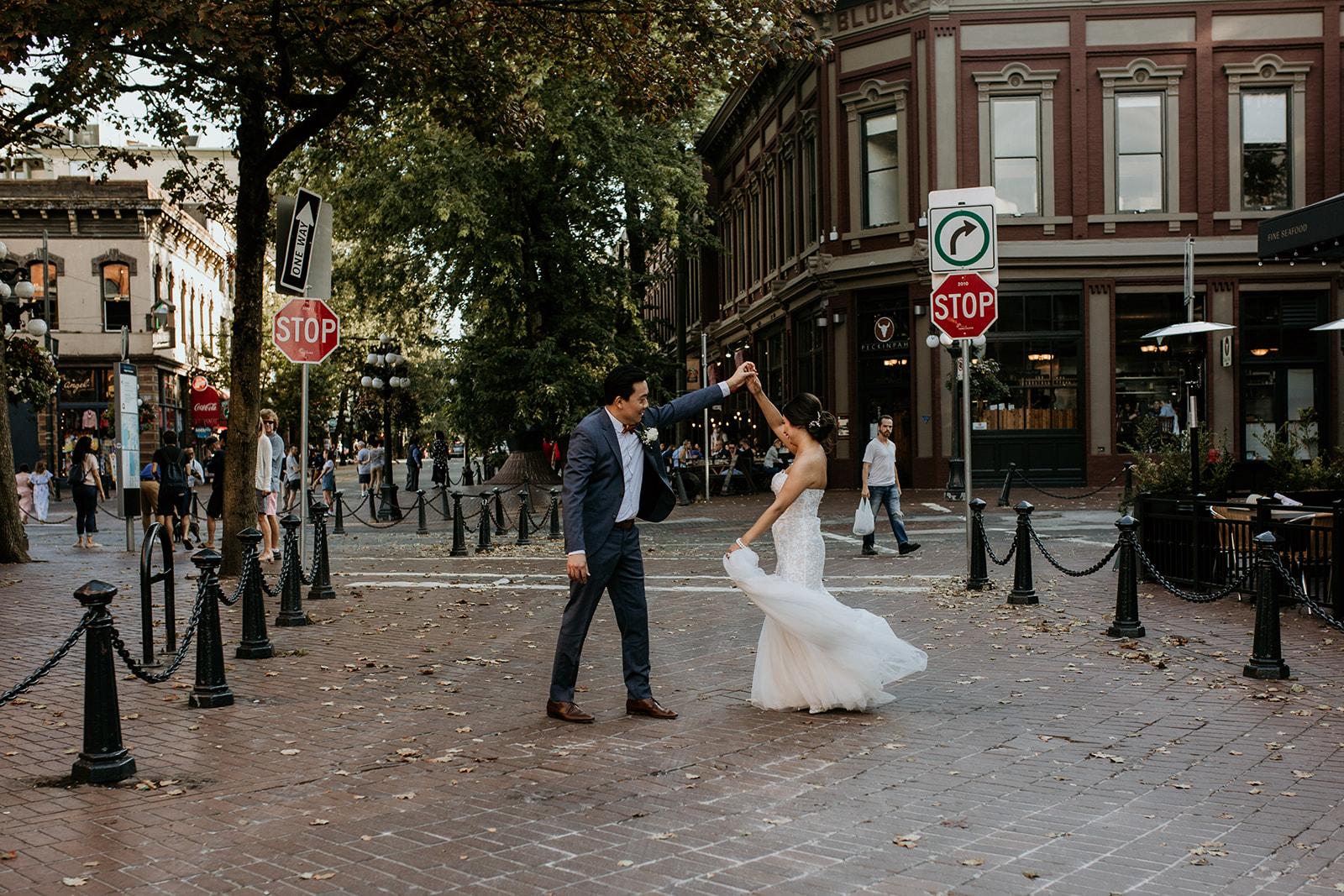 Joanna and Paul Ceremony-155_websize.jpg