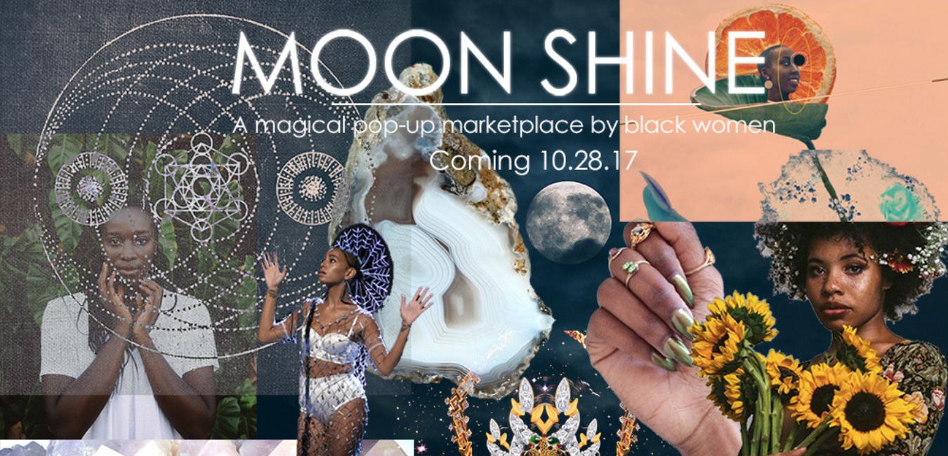 linkedin - moon shine graphics-1.png