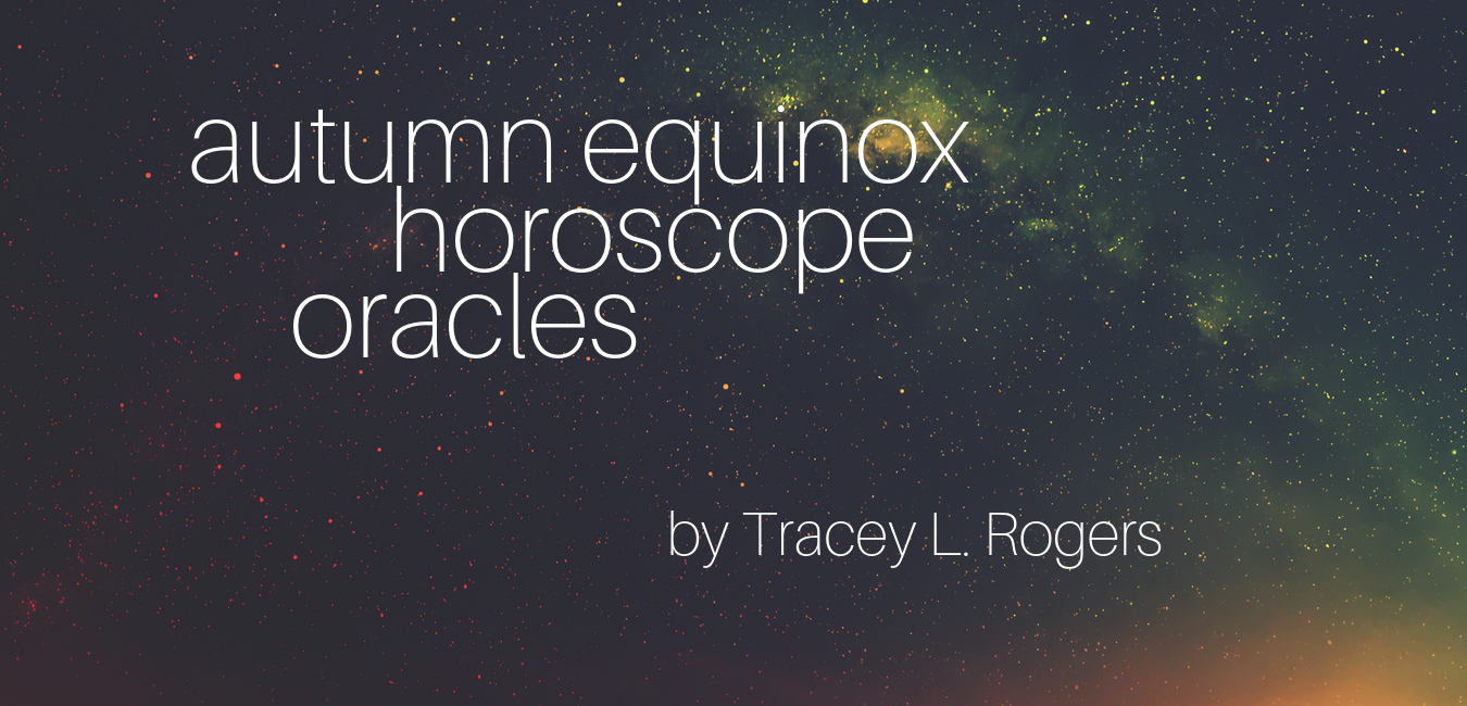 autumn-equinox-horoscope-oracles-astrology.png