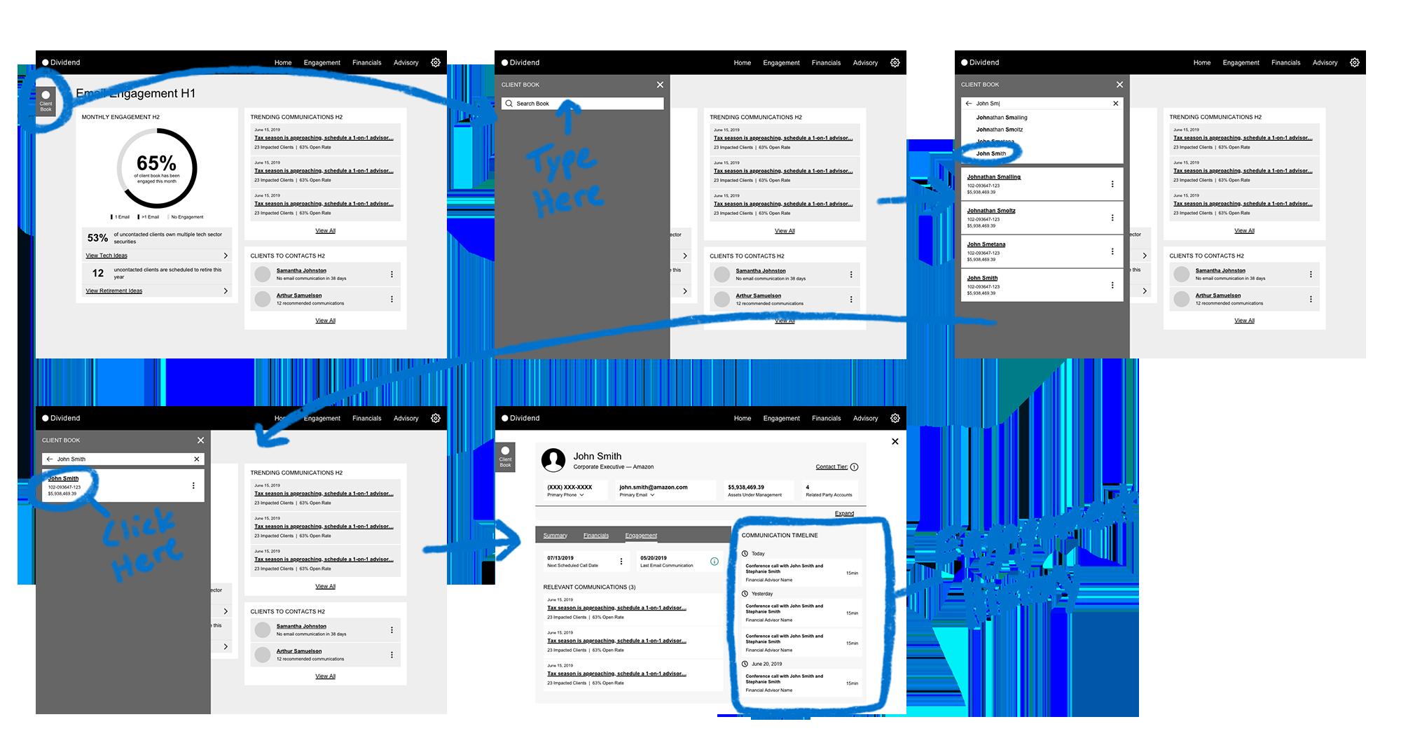 Client-Book_Flow.png