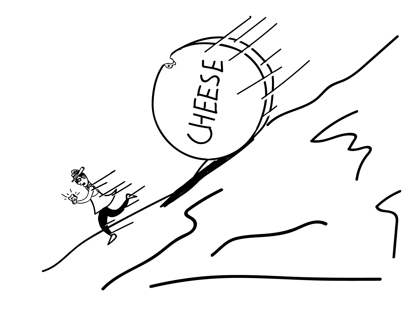 4-cheese_key-frame.png