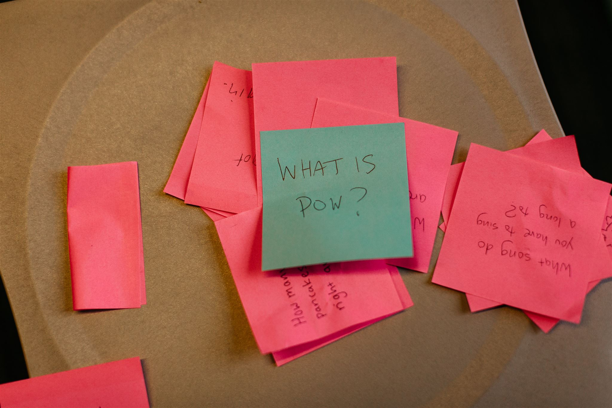 question_post-its.jpg
