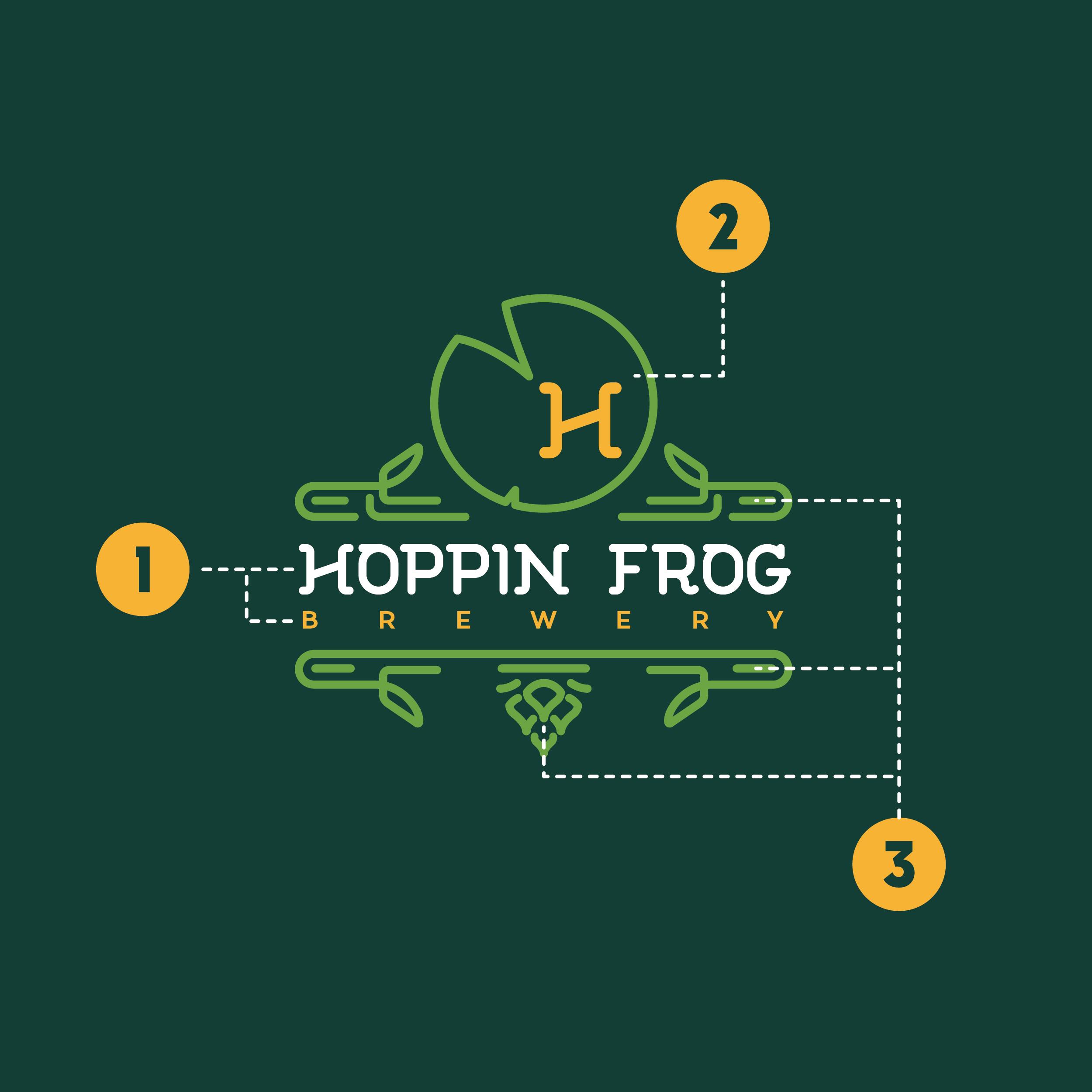 HF_Logo-Elements-01.jpg