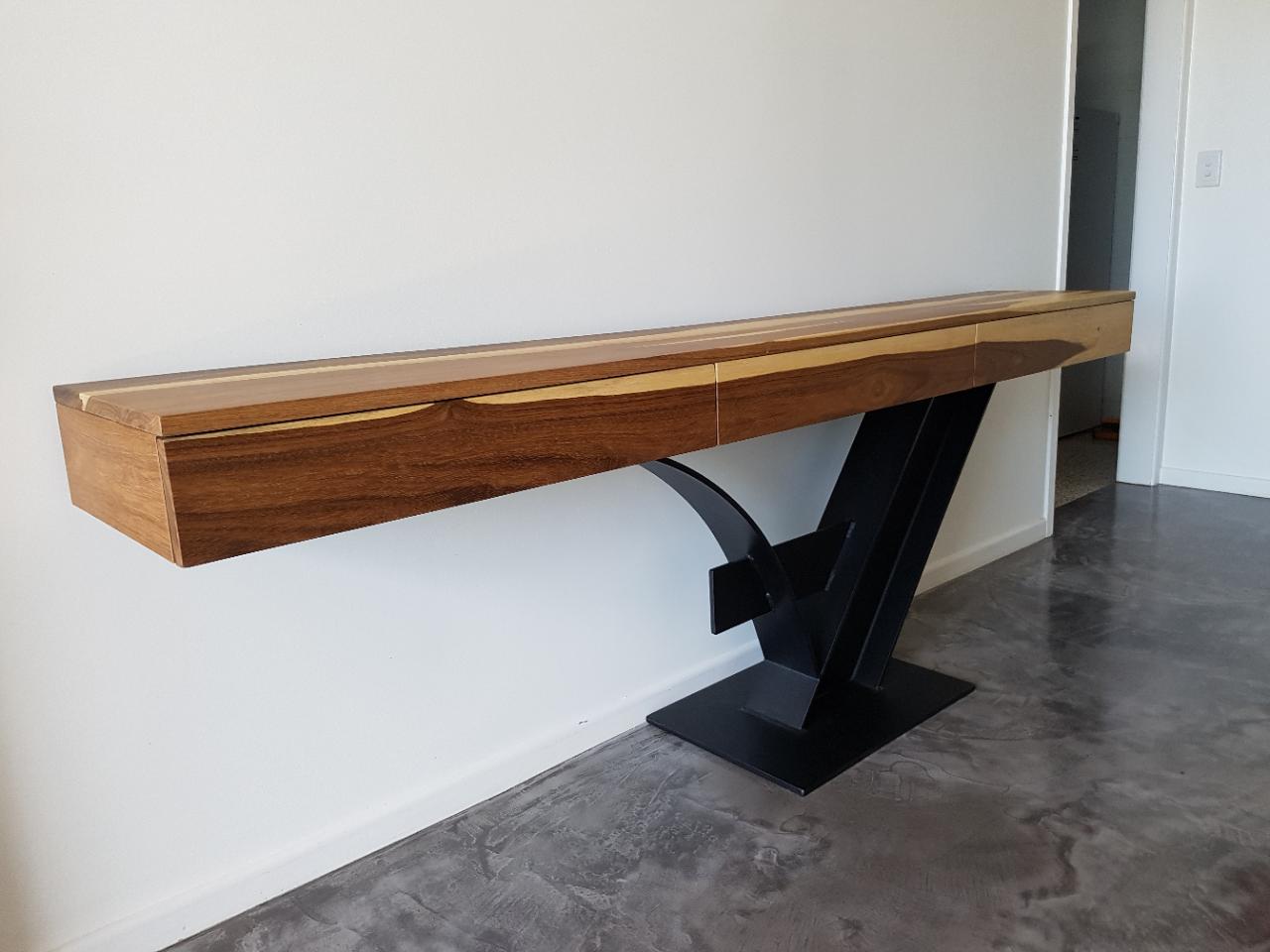Cribb Entry Table 3.jpg