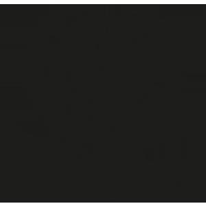 Raindance_logo_square.png