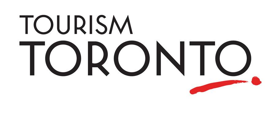 Tourism-Toronto-Logo-a.jpg