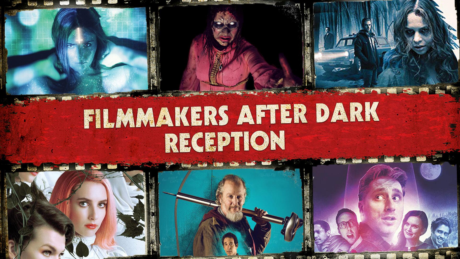 TAD19_FilmmakersReceptionBanner_1920x1080.jpg