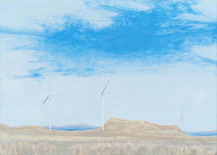 Wind-Farm-#62.jpg