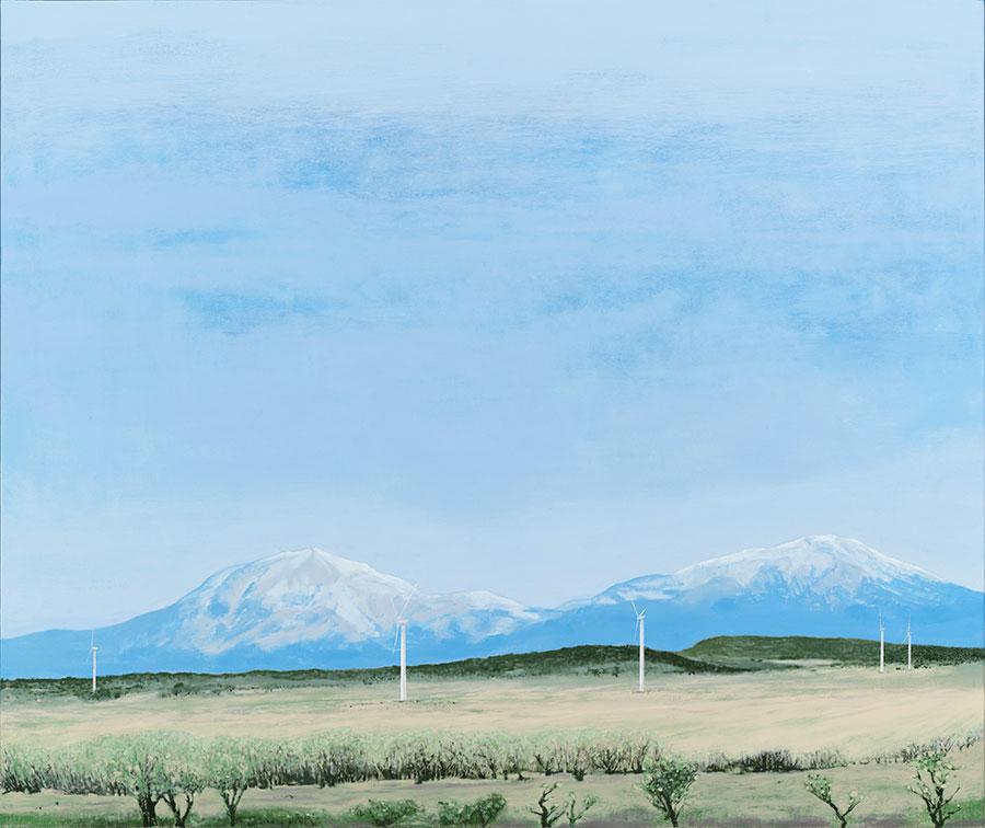 Wind-Farm-#66.jpg