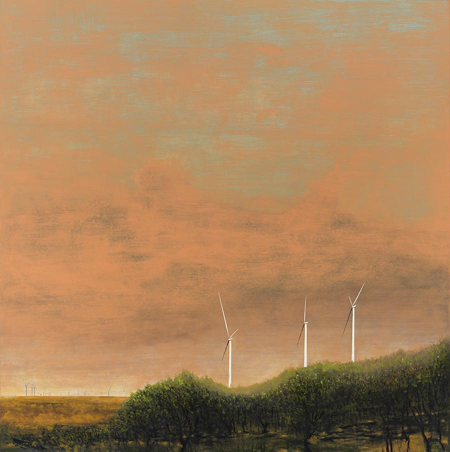 Wind Farm #49