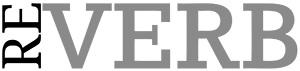 reverb-logo.jpg