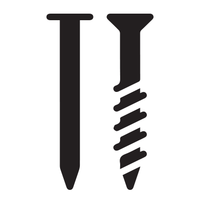 icon-fixings.png
