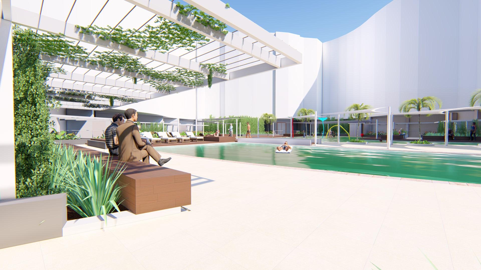 Oaks Resort HB_Photo - 2.jpg