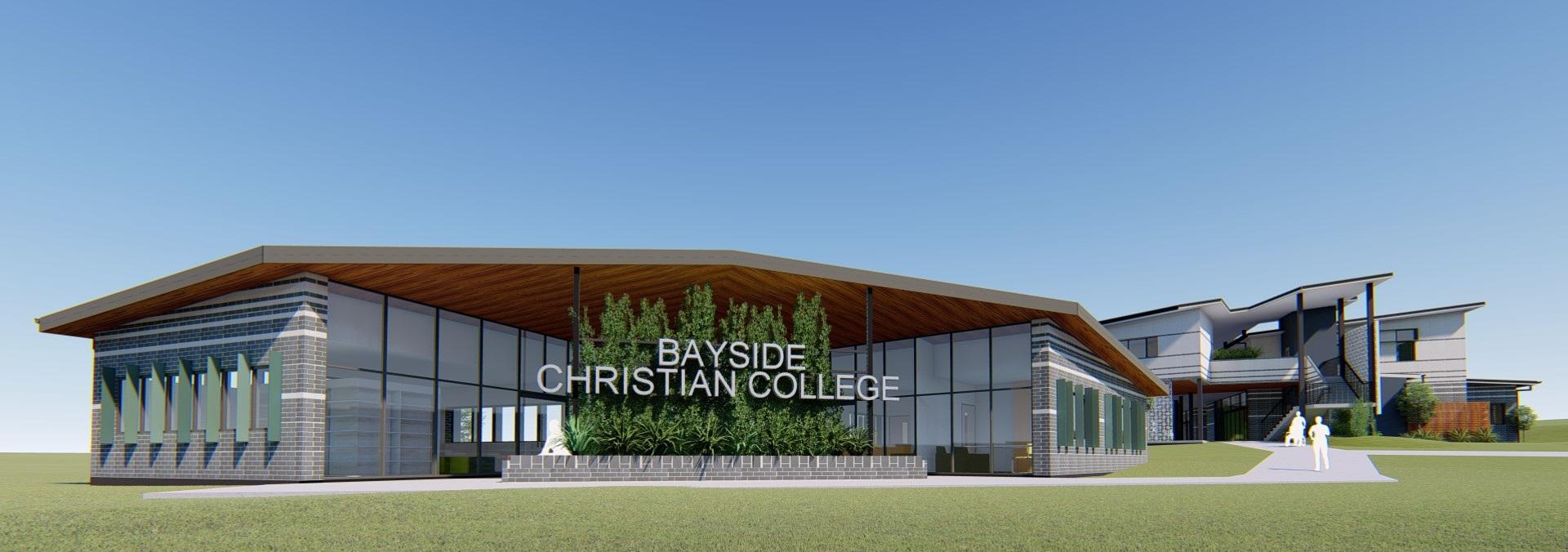 Bayside Christian College_Photo - 1.jpg