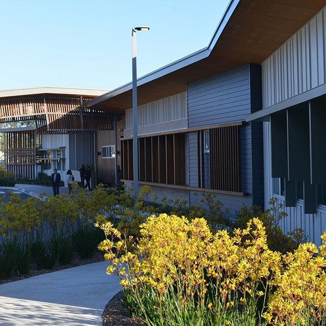 Horizon Foundation Community Centre opening  #architect #architects #architecture #archdaily #architectseye #buildings #brisbane #construction #structure #AEC #instadaily #interior #interiordesign #architecturephotography