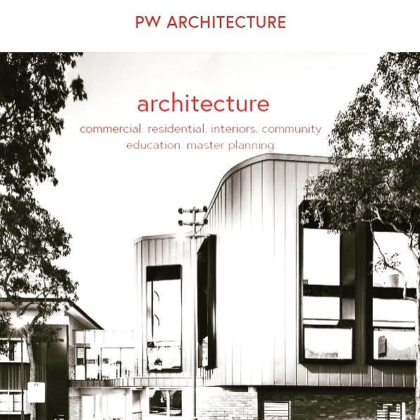 """N E W  W E B S I T E  is """"L I V E"""" www.pwarch.com.au  link in bio  #brisbanearchitecture #architecturequeensland #architecture #modernarchitecture #architecturenow #architecturelovers #architectureporn #architecturephotography #architectureandpeople #architecturedetails #architecturelife #adesignersmind #lovewhereyoulive #interiorlover #interiordetails #designphilosophy #contemporary_architecture #interiordesign #masterplanning #education #lifestylelivingagecare"""
