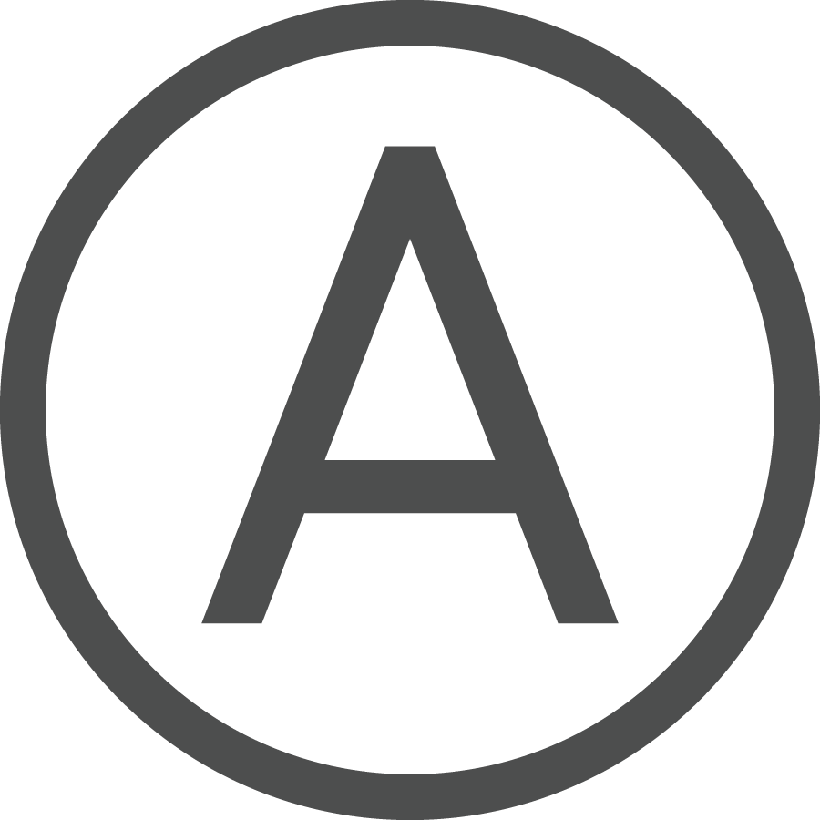 AMG-LogoOnly.png