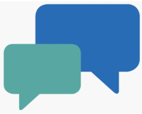 Have a web related question or think you should be getting our emails and are not?  Contact Kelley at:  OCSynchro.communications@gmail.com
