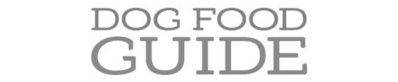 dfg.png