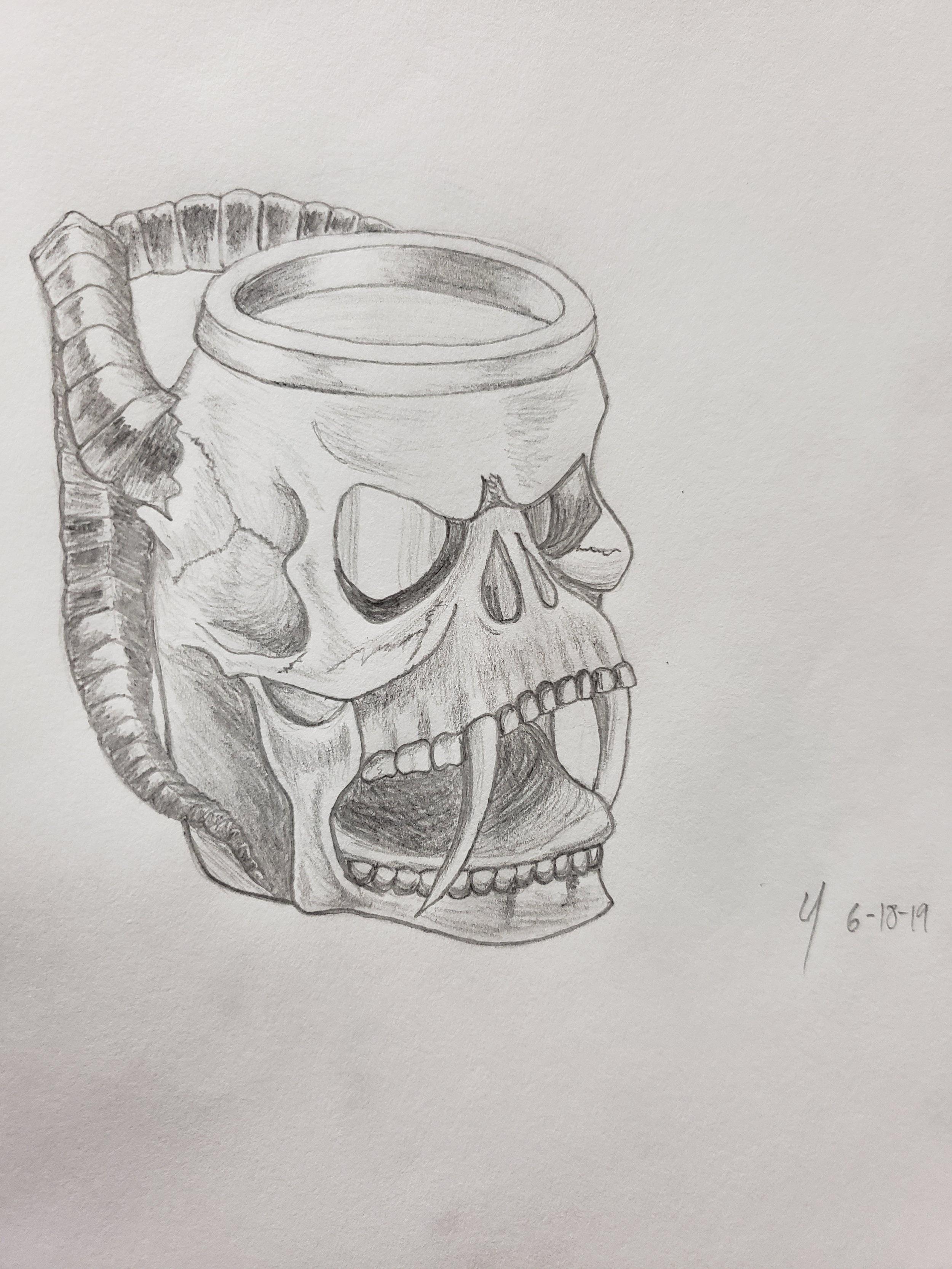 my_fav_mug.jpg